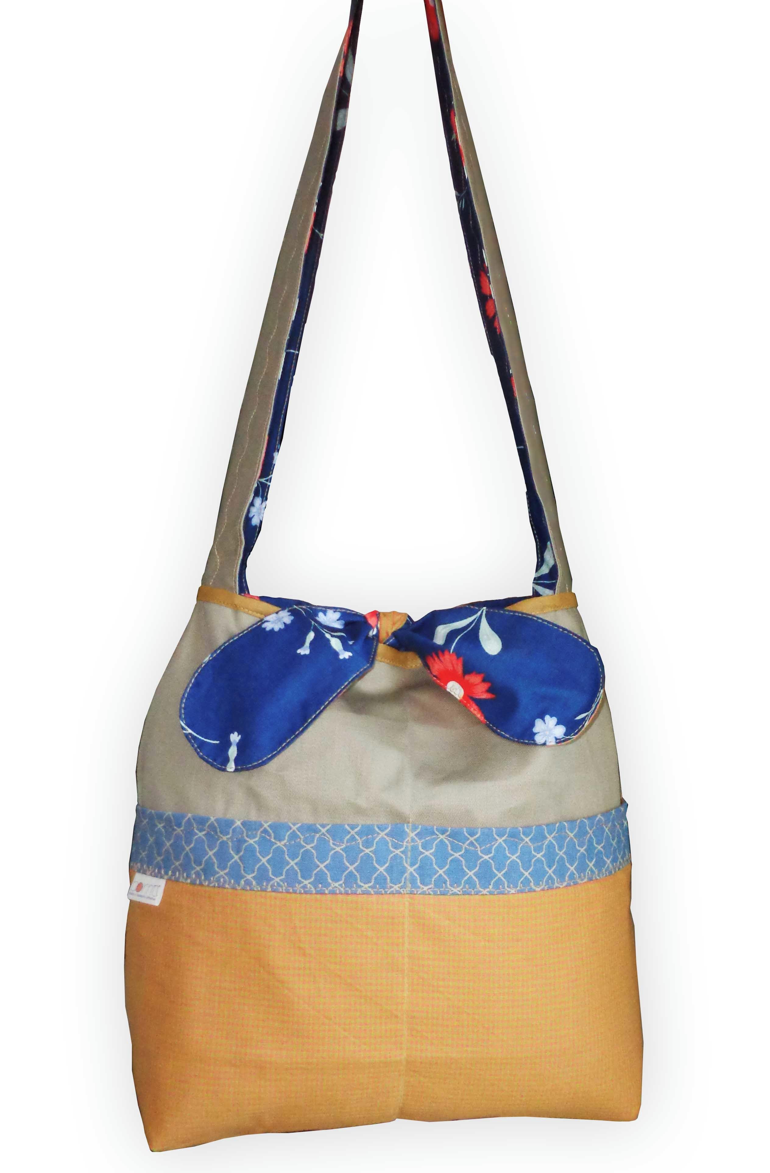 5599f0bc9 Bolsa Paineira - dupla face no Elo7 | Borná bolsas e acessórios artesanais  (D1F033)