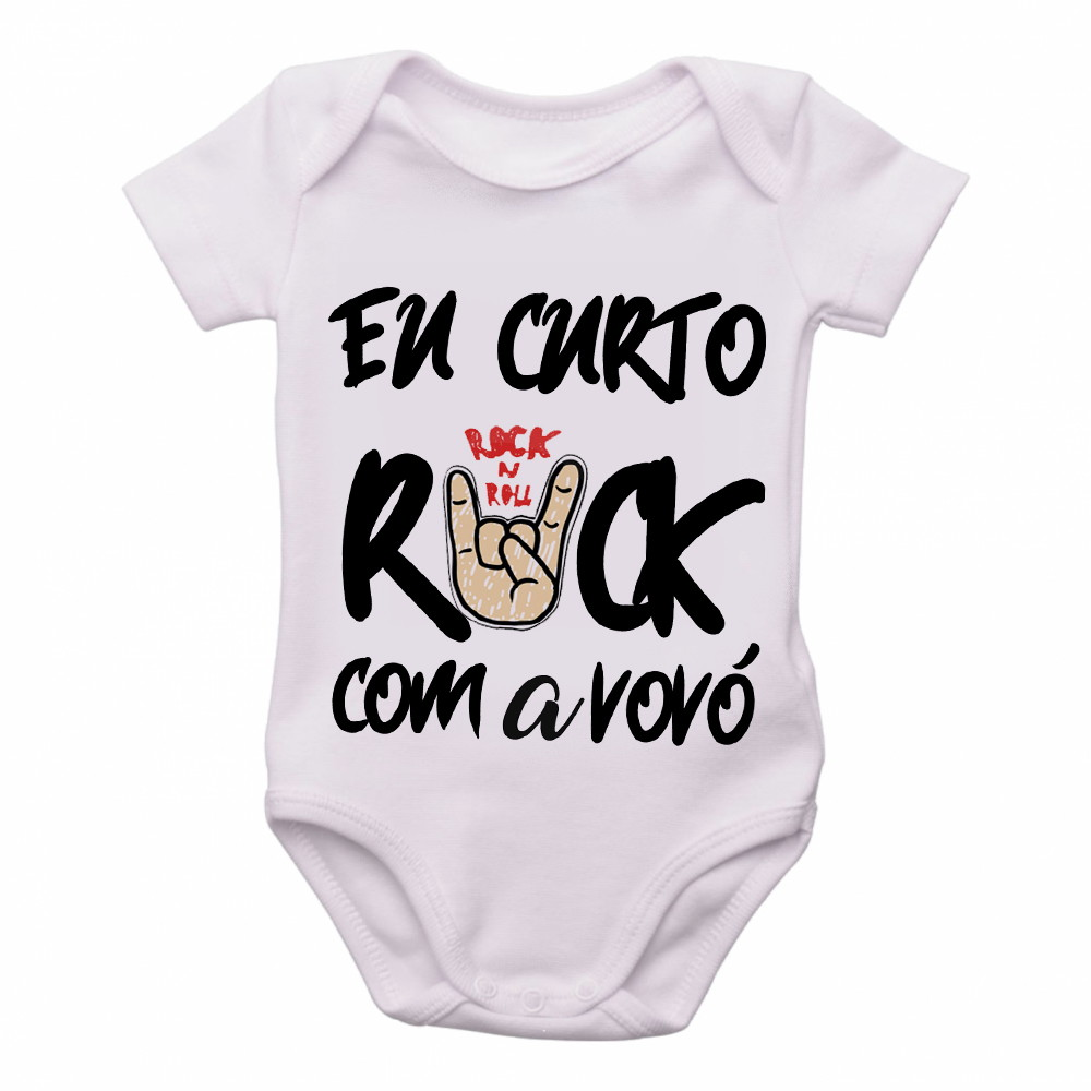 fde983e67d Body Bebe Roupa Nene Guardioes da Galaxia Rocket Groot