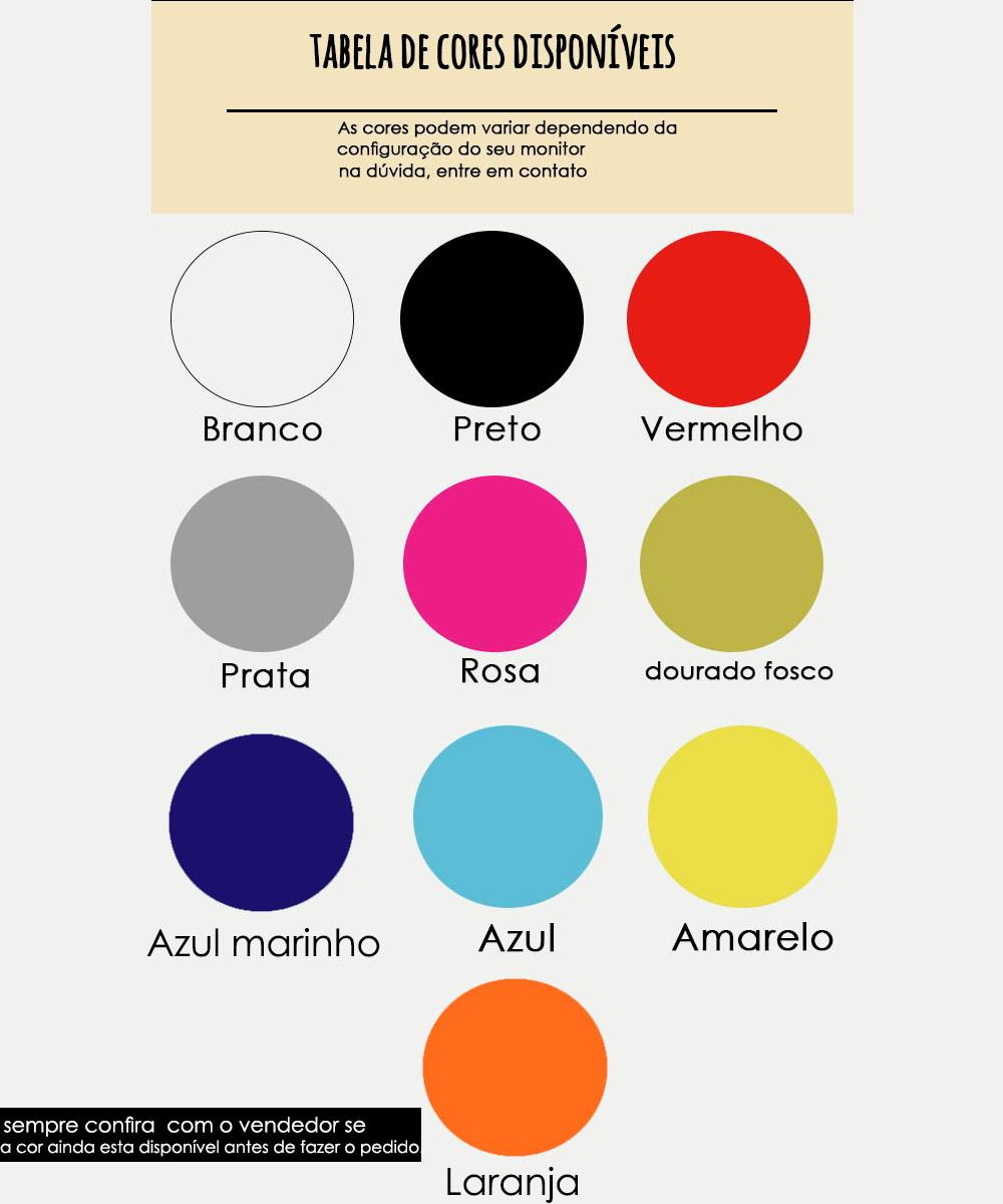 Adesivo Estilo Quarto Tumblr Asas De Anjo No Elo7 Patronoom D236e6