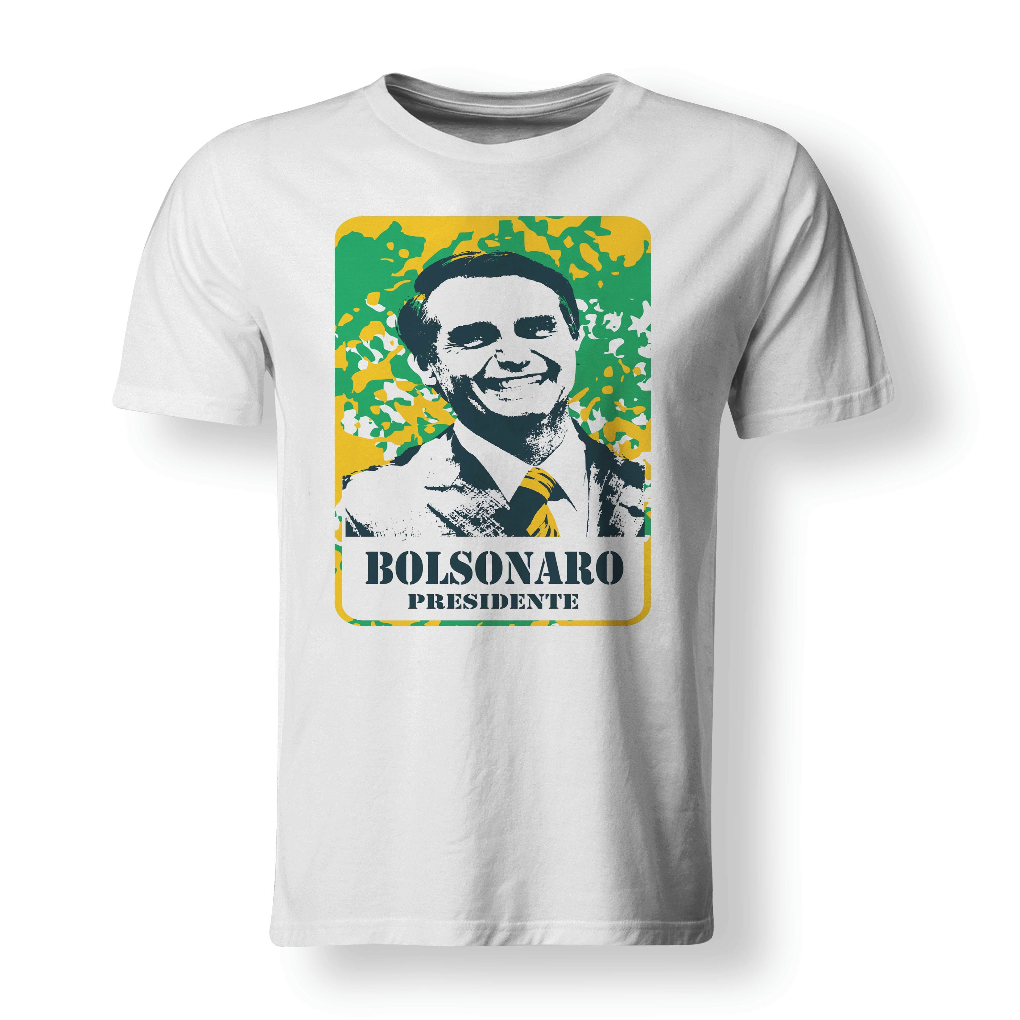 e5eed478be camiseta-jair-bolsonaro-presidente-2018-brasil-a3-2018.jpg