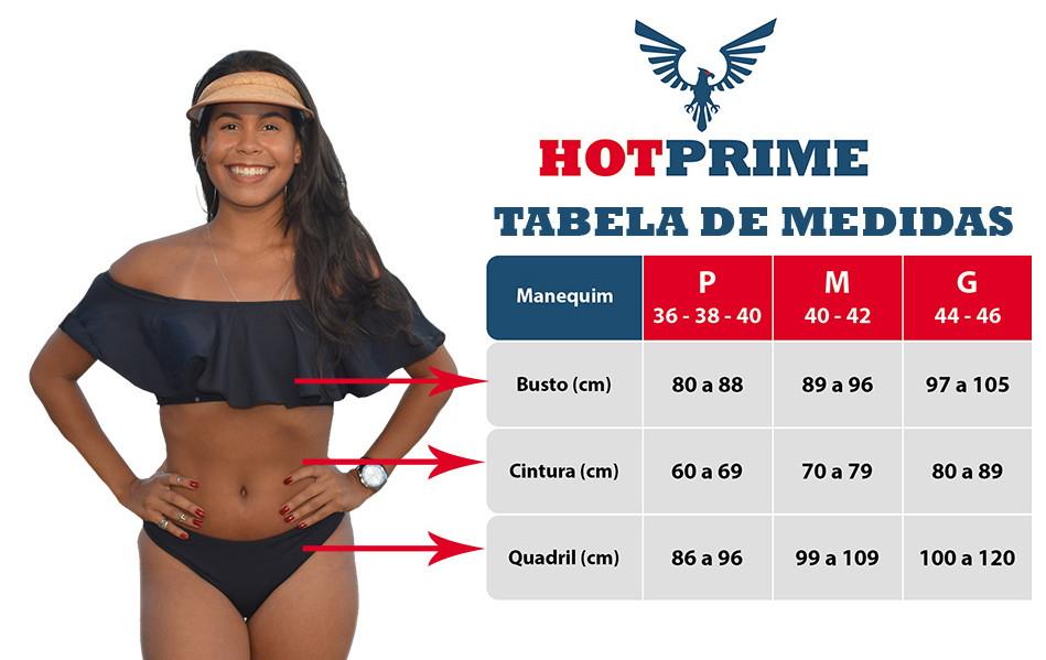 Camisa Praia Manga Longa Proteção UV Certificada no Elo7  f72b9681b0619