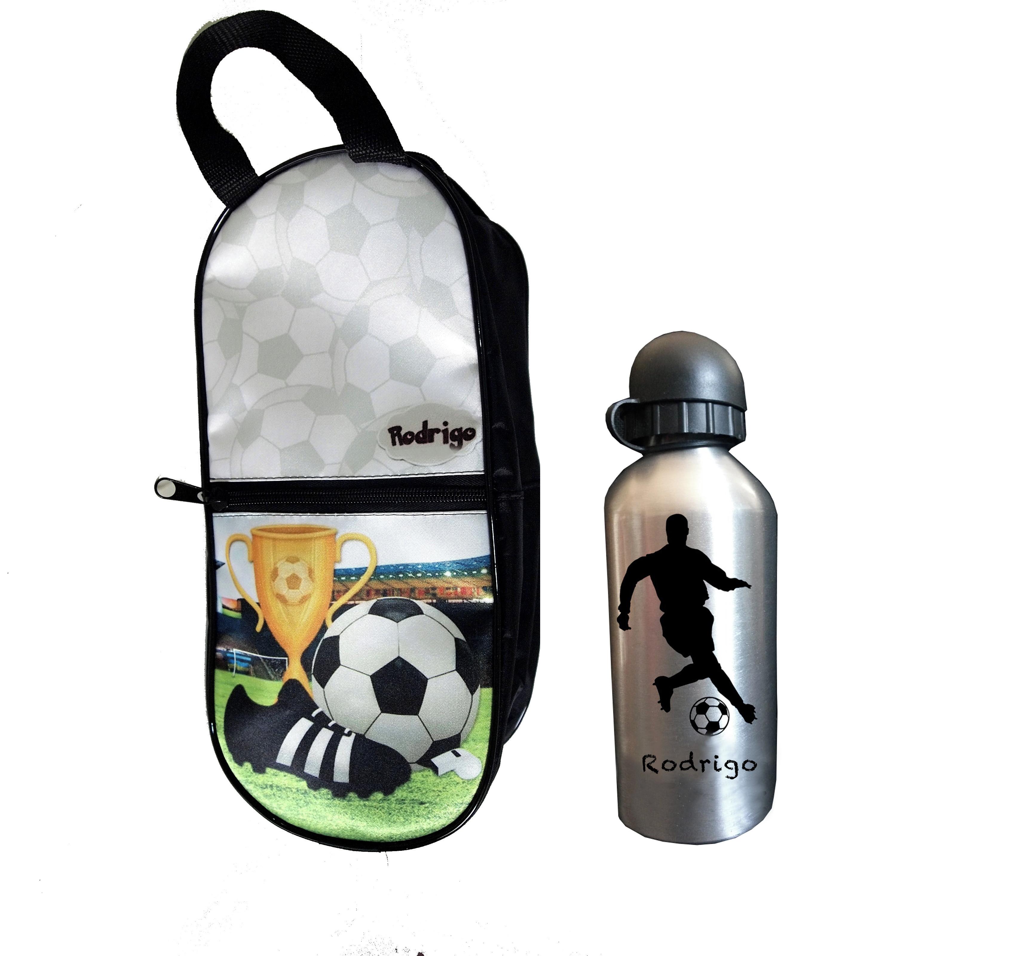 c99ca525a8 Squeeze Futebol