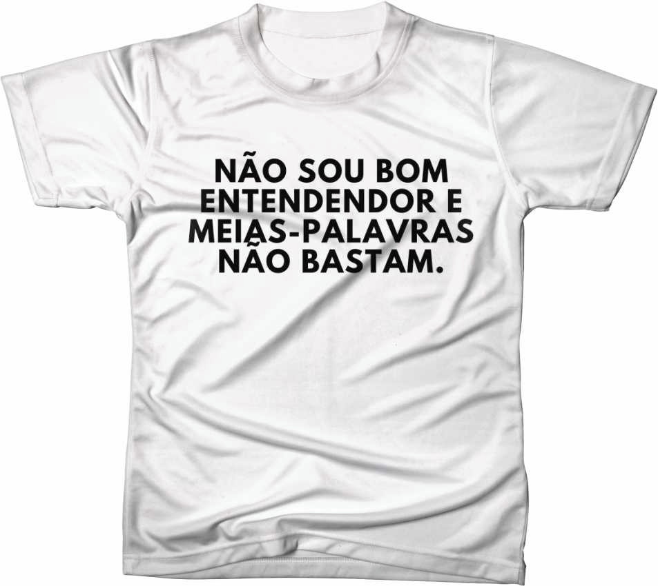 Camisetas Frases Tumblr  cd18d24b4bf