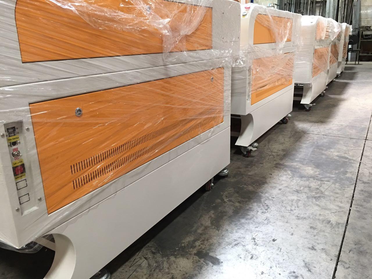 0be87853b Máquina de corte e gravação laser no Elo7 | Deivison Moraes Ferreira  (D314EF)