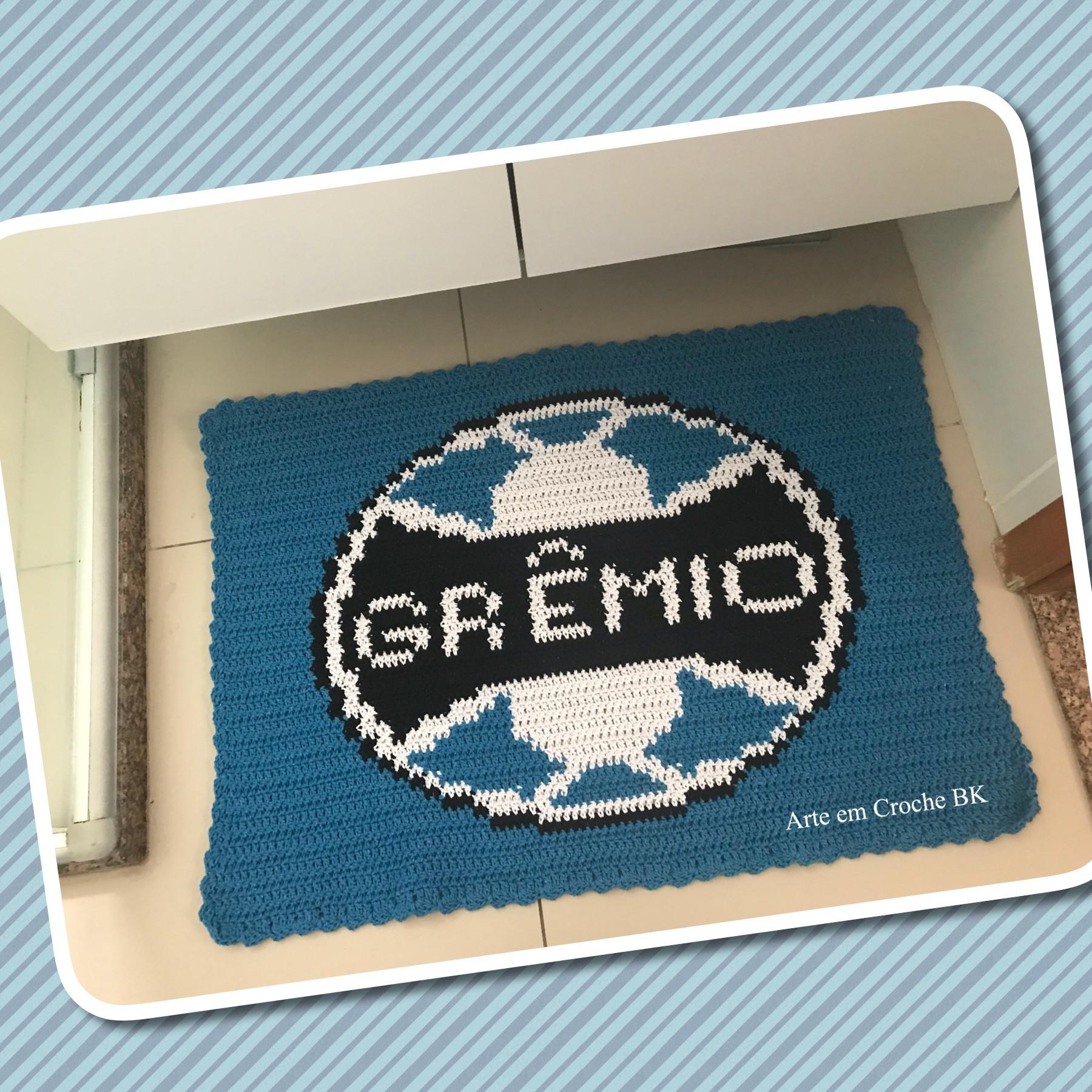 Festa Futebol Time Grêmio  7e86569889565