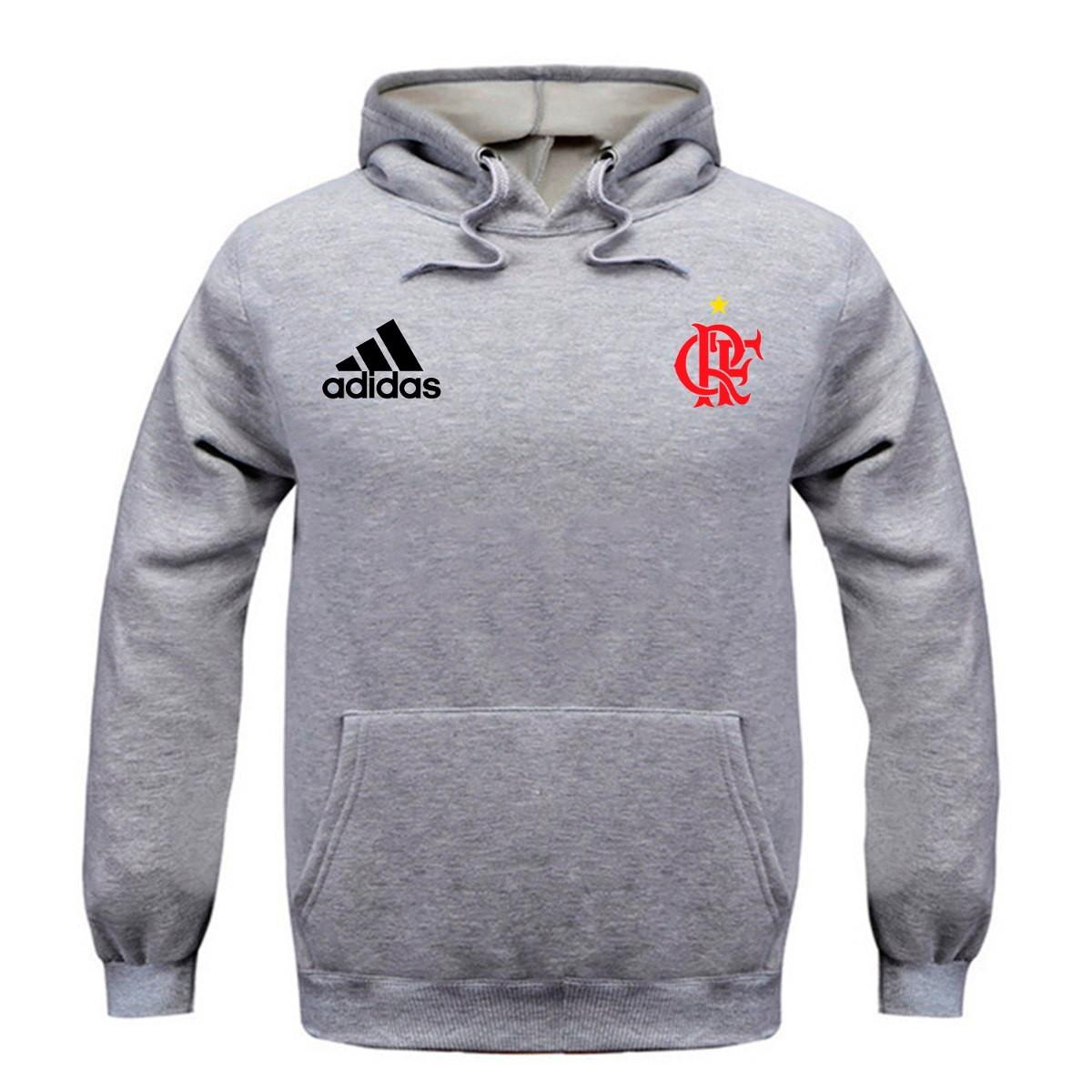 a25f48aa7a Blusa De Frio Moletom Flamengo - Mega Promoção! no Elo7 | RD Modas (D336D9)