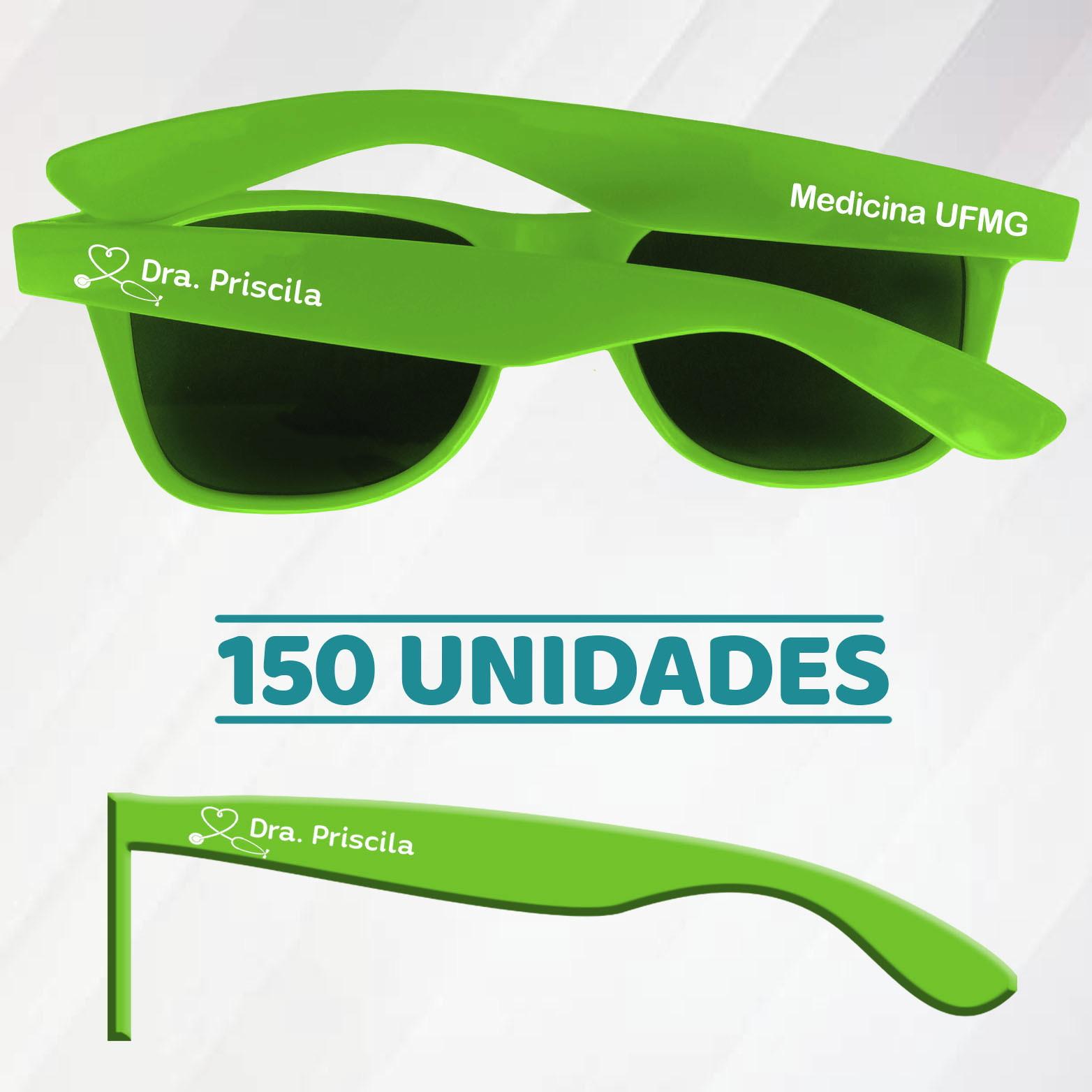 Oculos Promocional   Elo7 3114512644