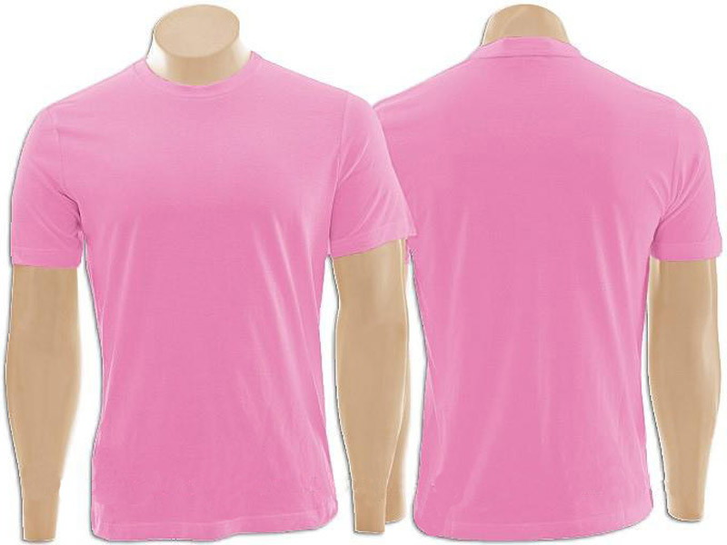 4a0a7f779ac56 Camisa Careca