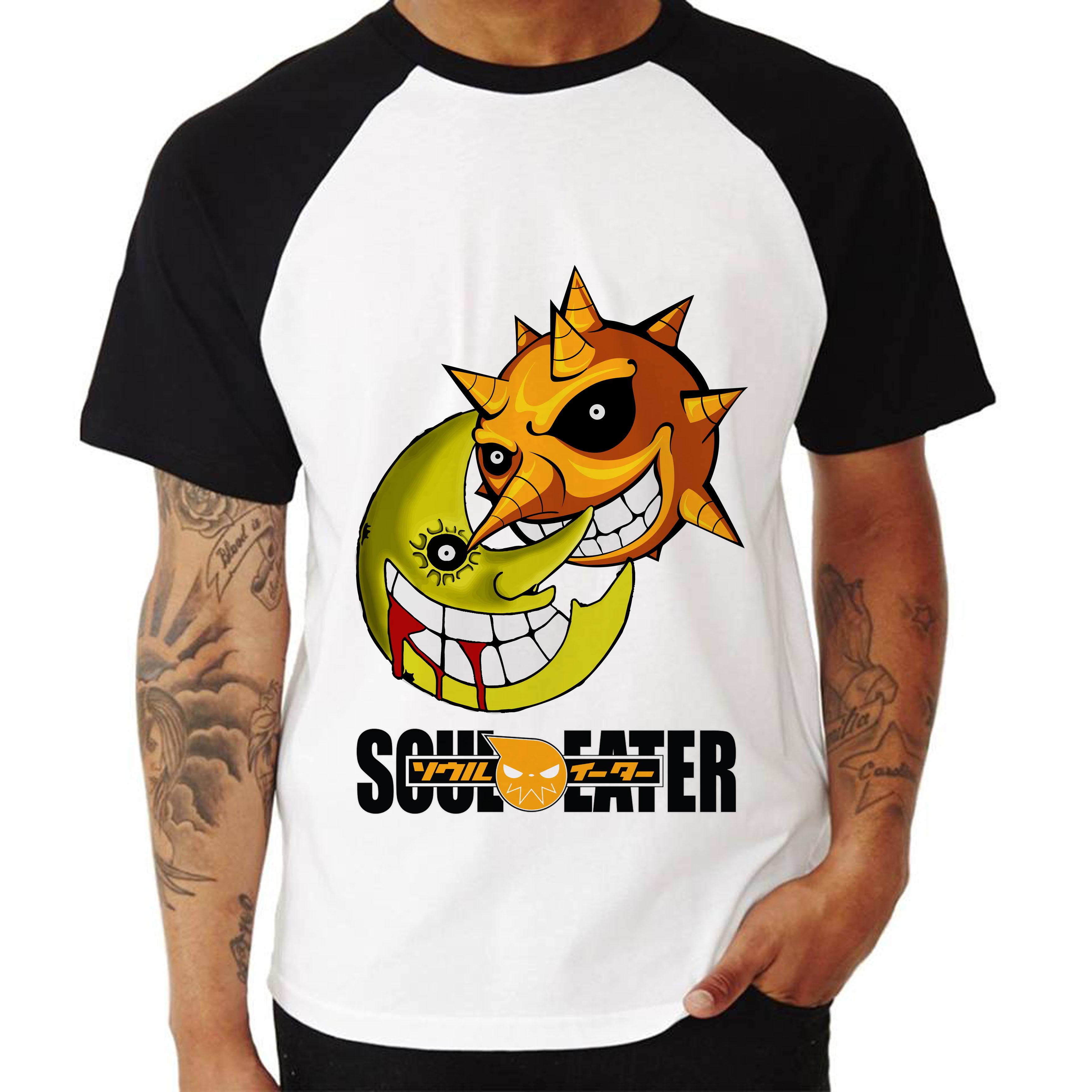 Camisa Proteção Solar Manga Longa  708e3d0ea6e09