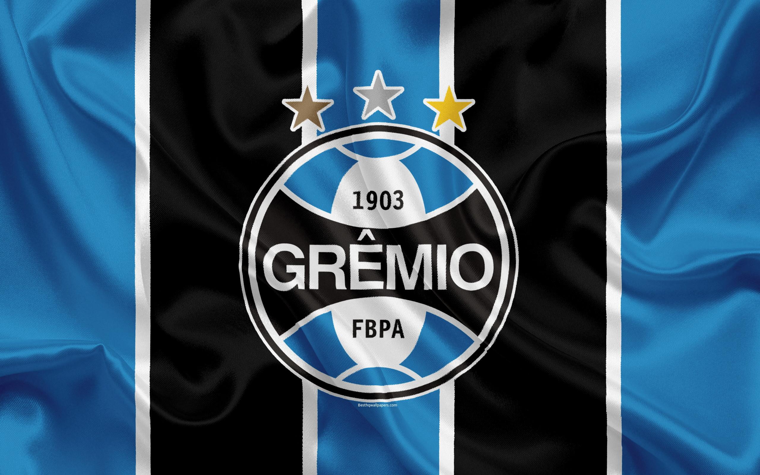 Painel Futebol Gremio 1 100x 0  1dbfae86c4596