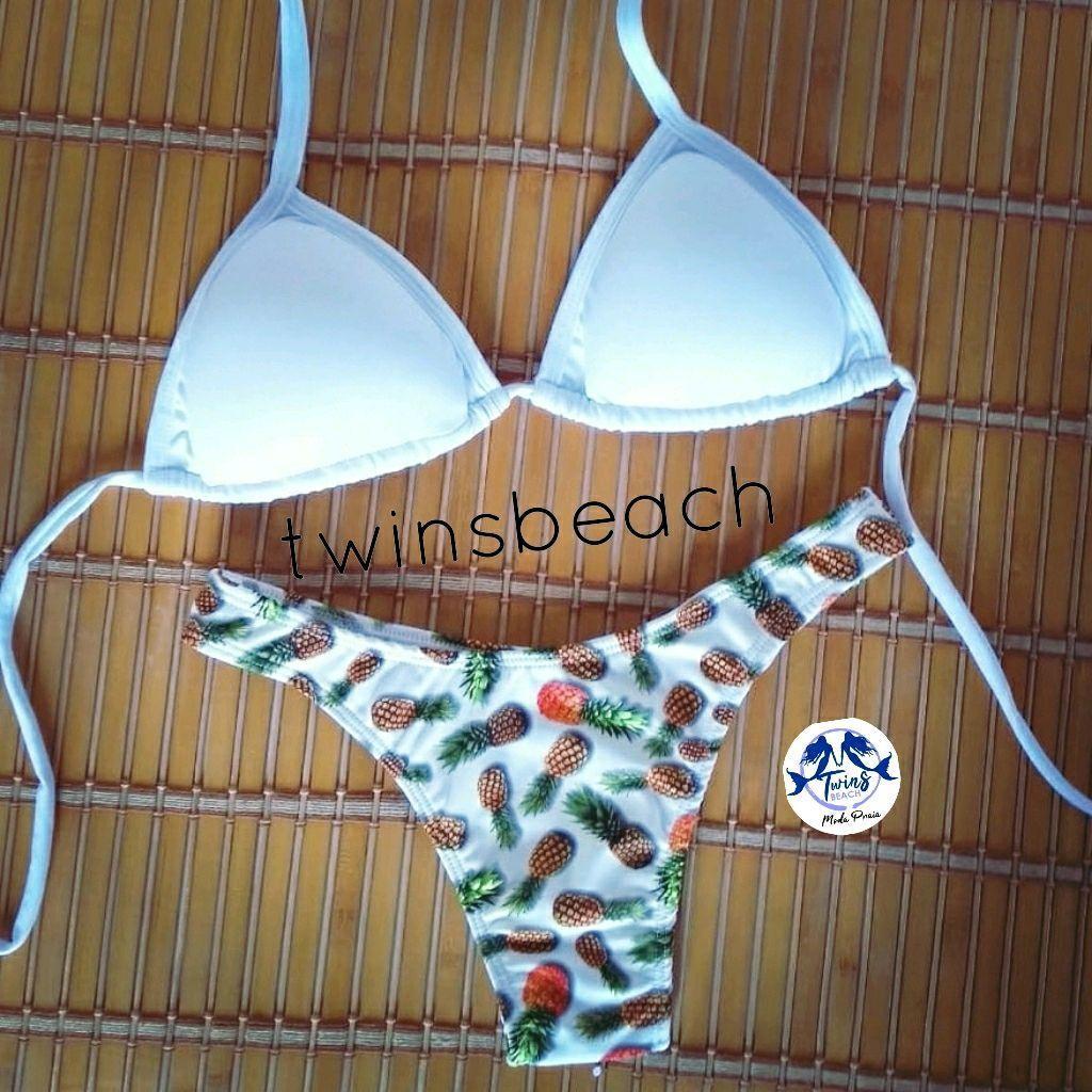 Moda Verão Sereia  b4075ba12dac5