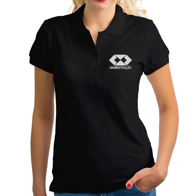 32689db2e9 Camisetas Universitária