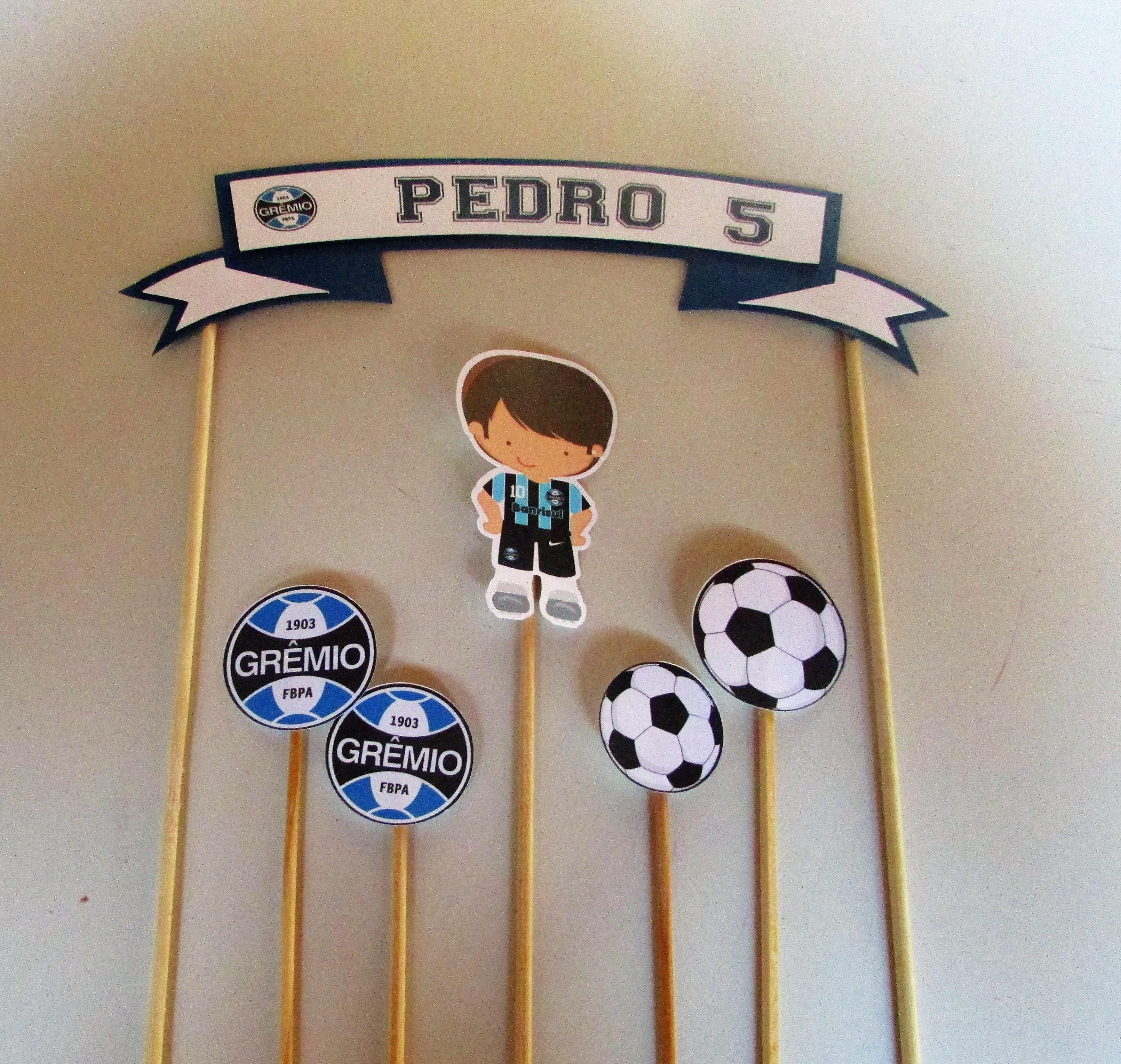 Tapete Time Futebol Gremio  2dd717e87e8c5