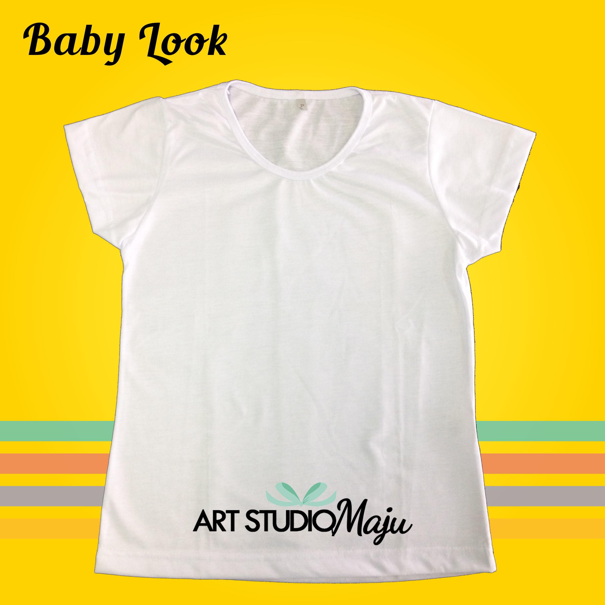 805fa61077 Camiseta Personalizada Fem. Criativa - Fod  s-e sua opinião no Elo7 ...