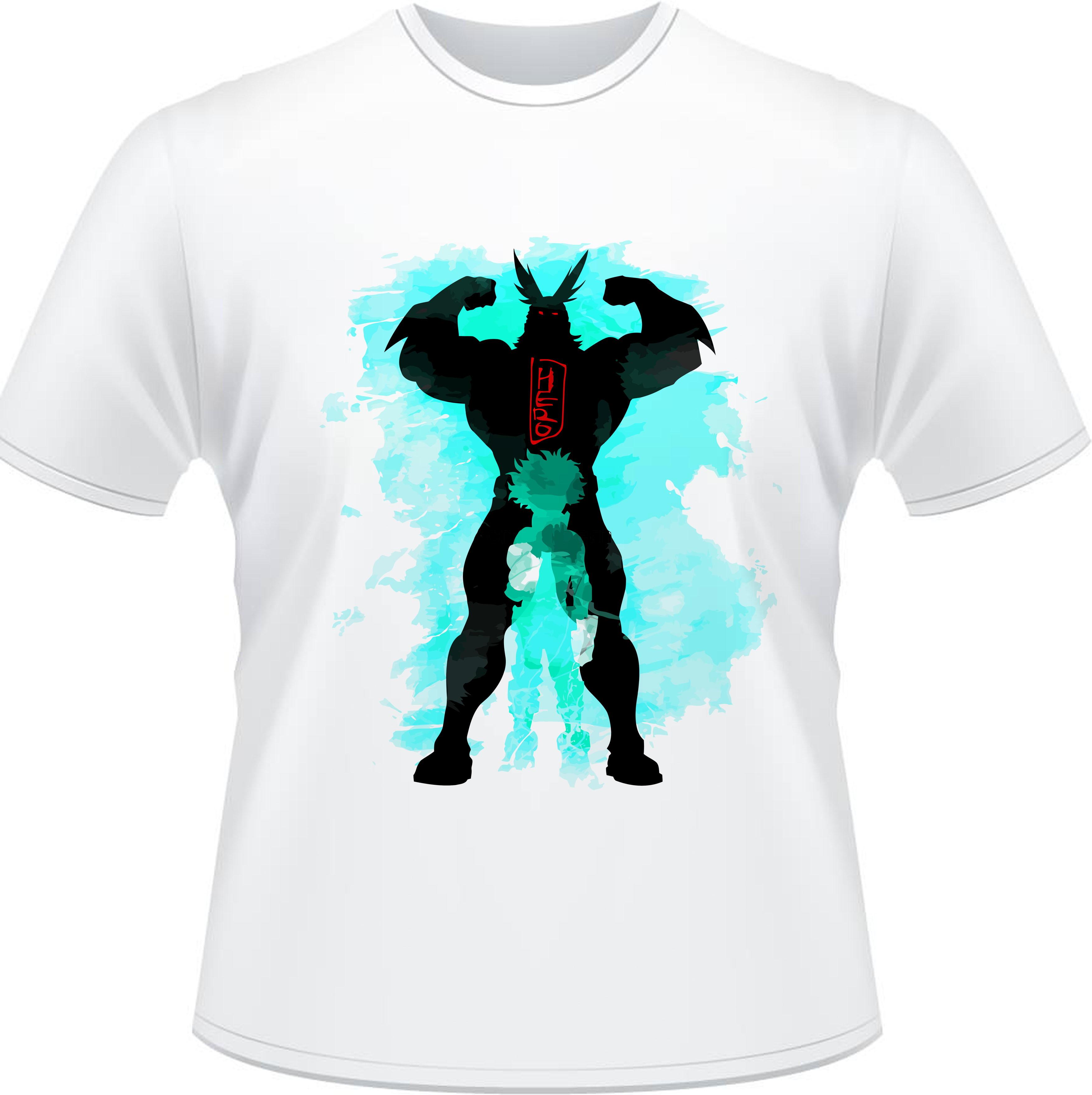 29a3c6f74b Camiseta para Fazer Academia