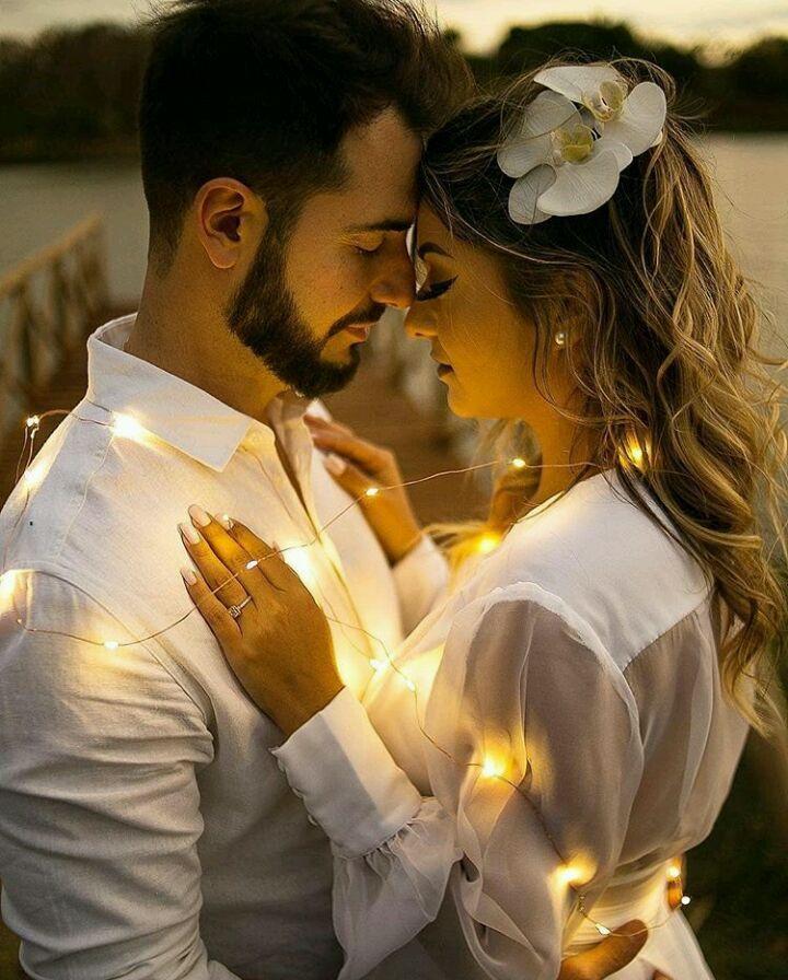 Resultado de imagem para acessórios de cabelo para pré wedding