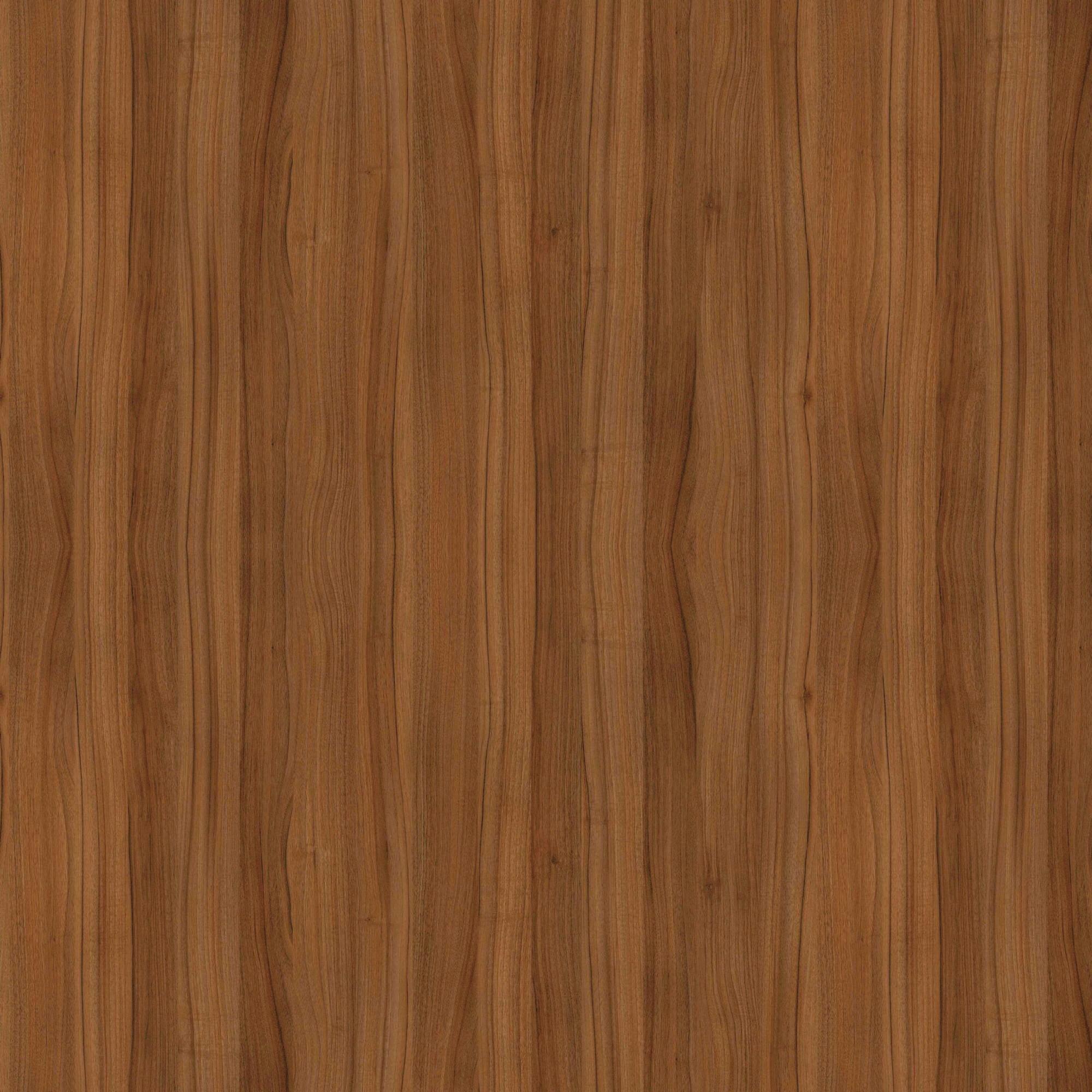 Painel 3,0 x 2,0 Madeira no Elo7   Lavi Sublimação (D15059)