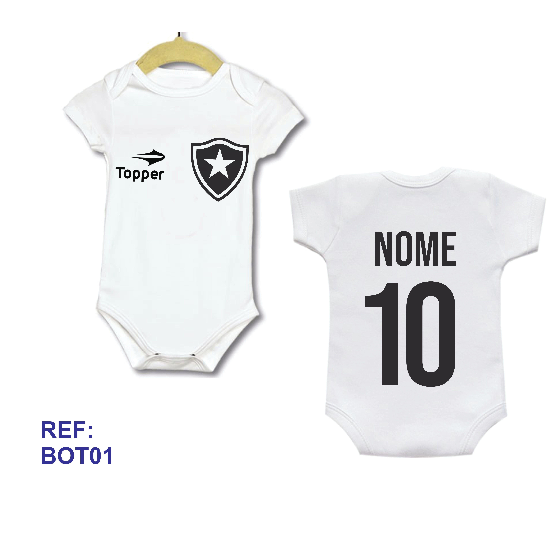 5afc0ea8b6bef Bodies do Botafogo