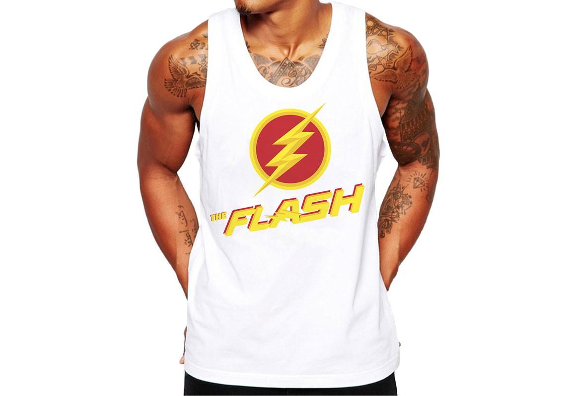6e4e70115c Flash Regata