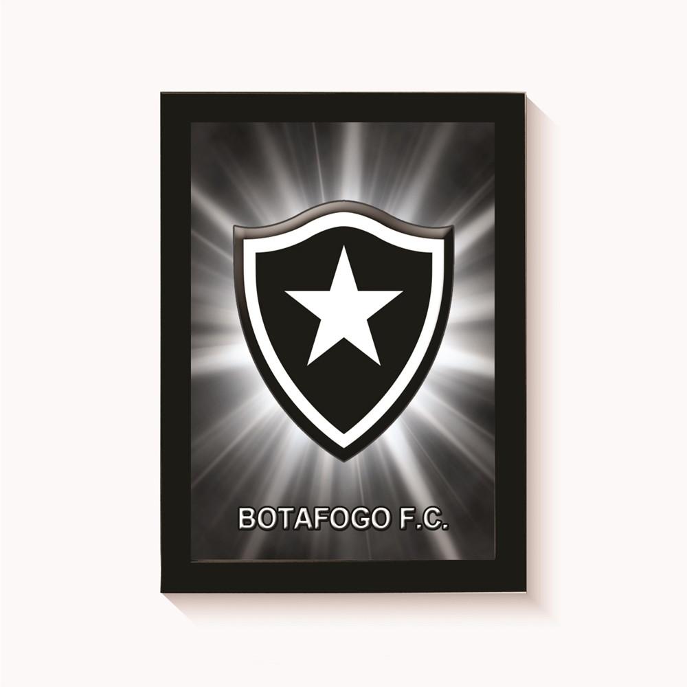 0babc698ea Emblema do Botafogo