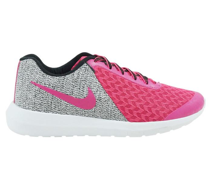 20a95c5dd7bd8 Tênis Feminino Nike Flex Experience RN 5 Rosa no Elo7