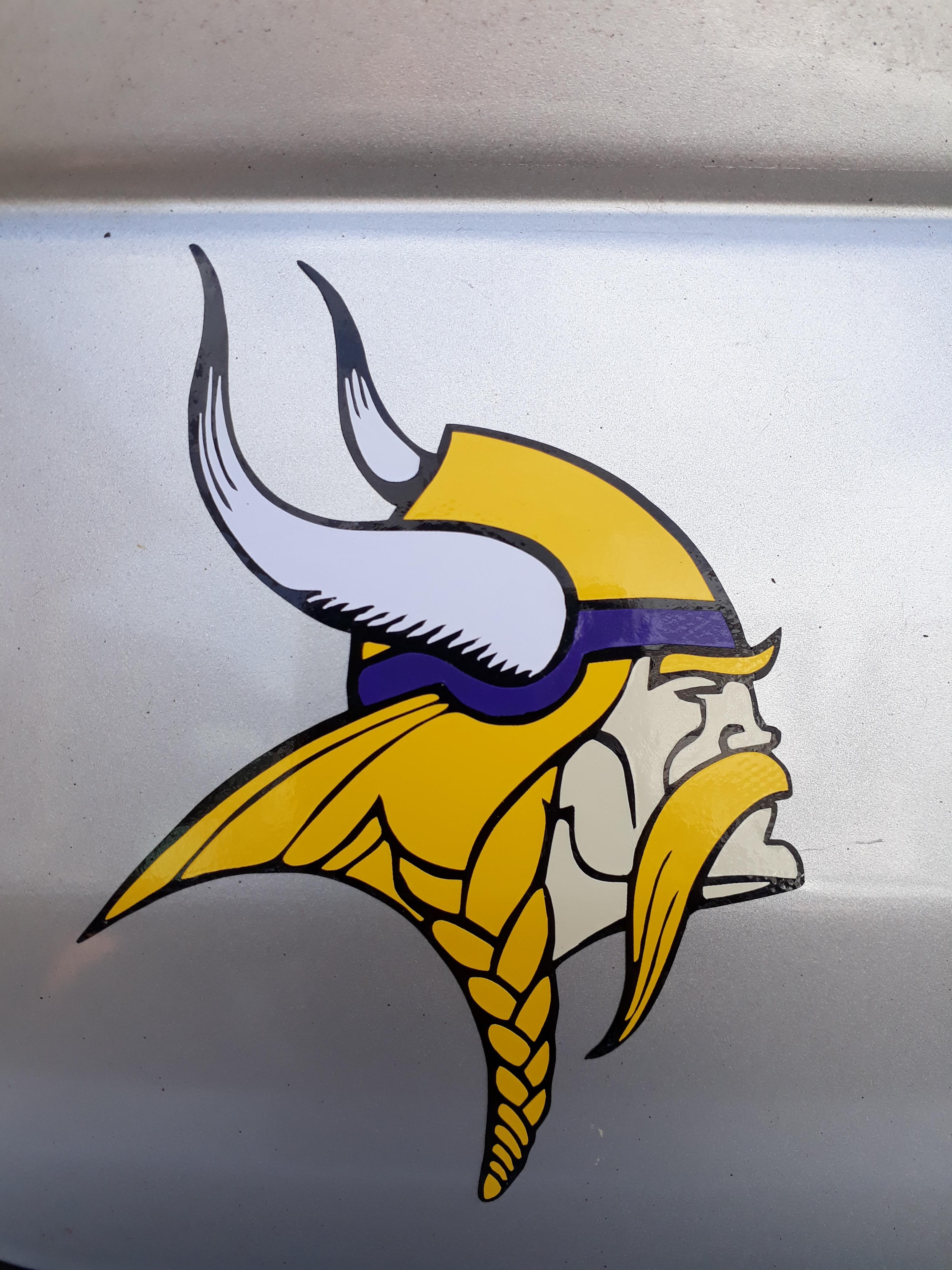 b3c6335623 Minnesota Vikings