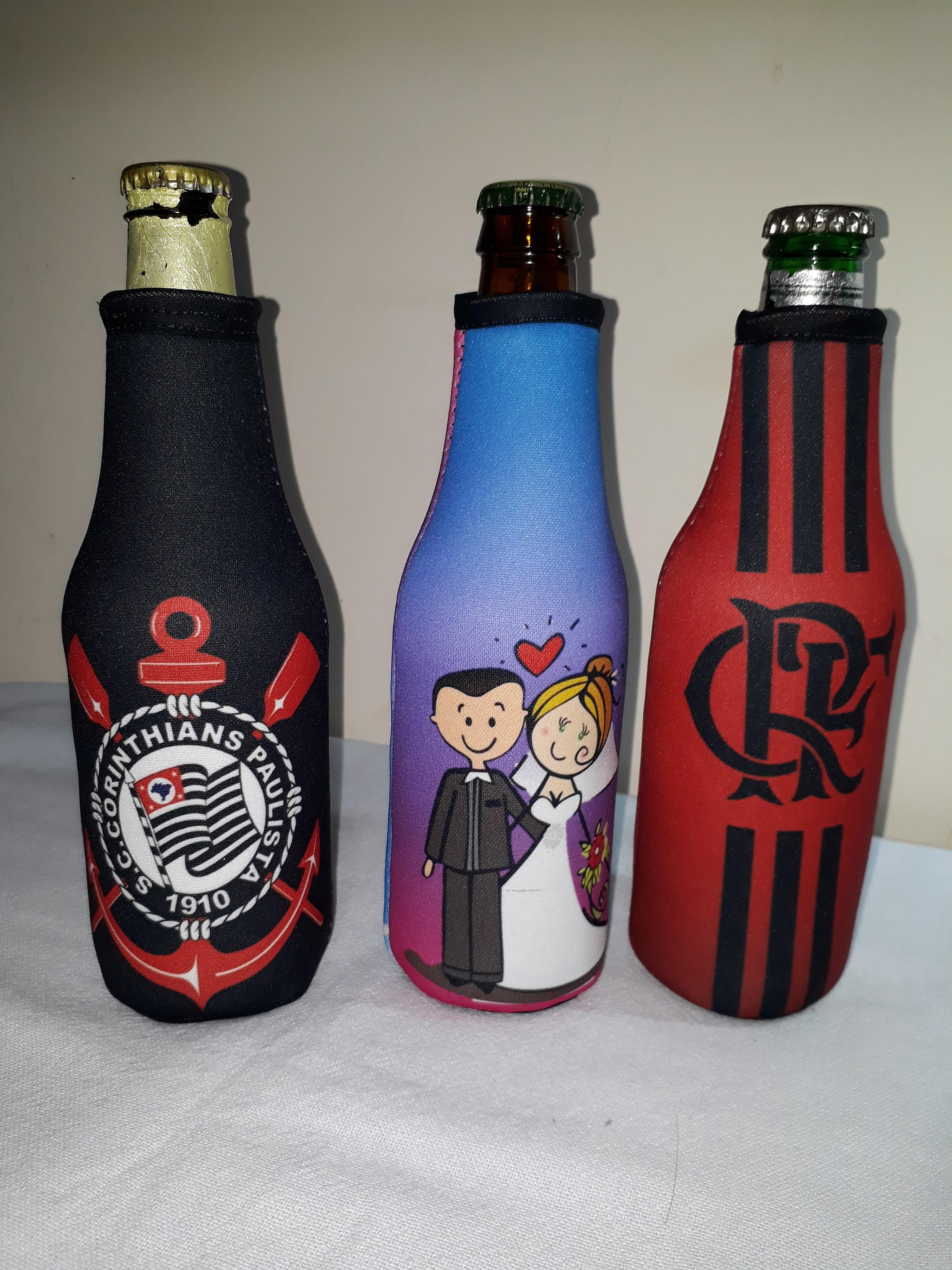 5ec68f87a9 Capa para Cerveja
