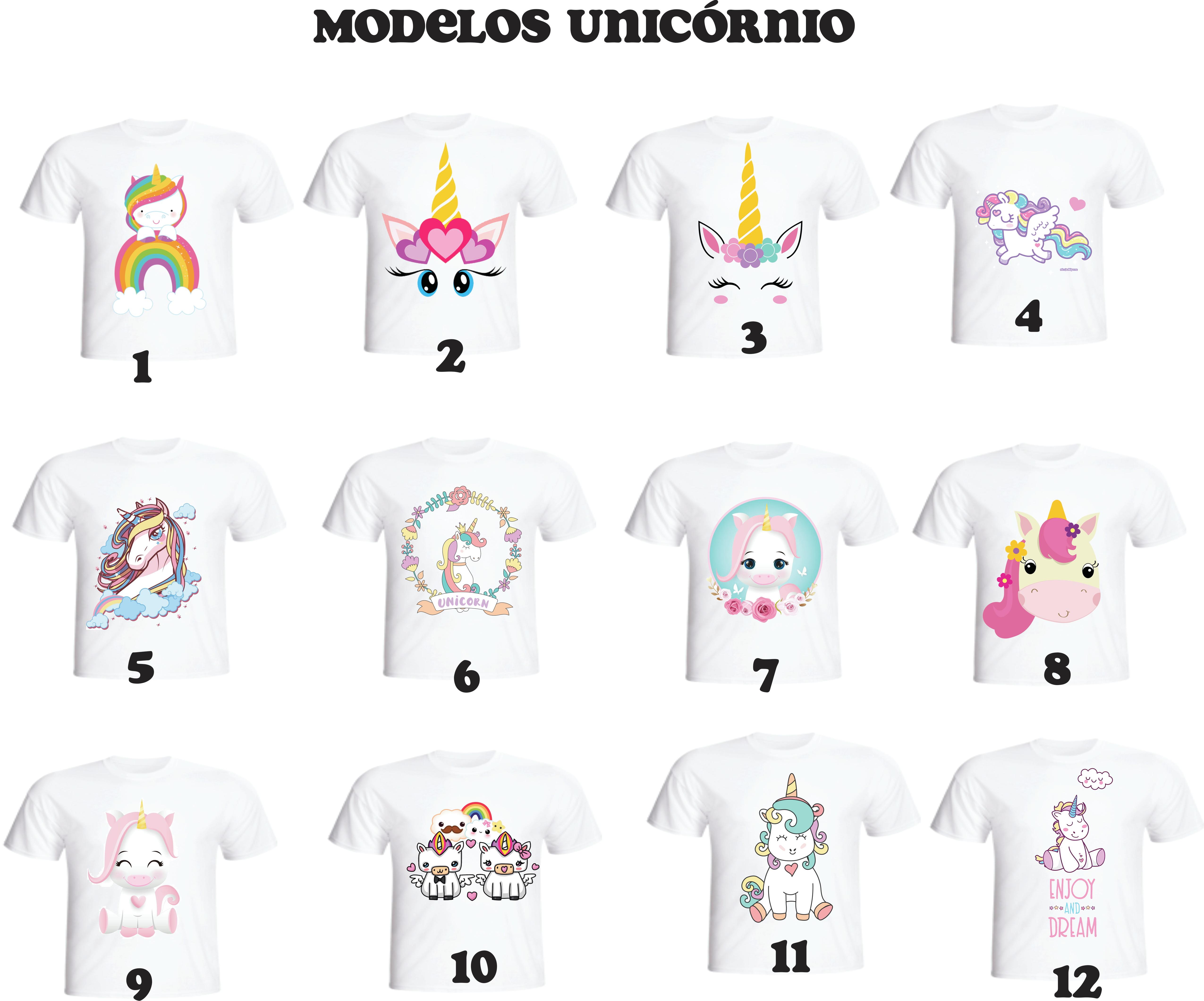 Camiseta Divertidas Memes Escolha Seu Modelo no Elo7  933161ba226