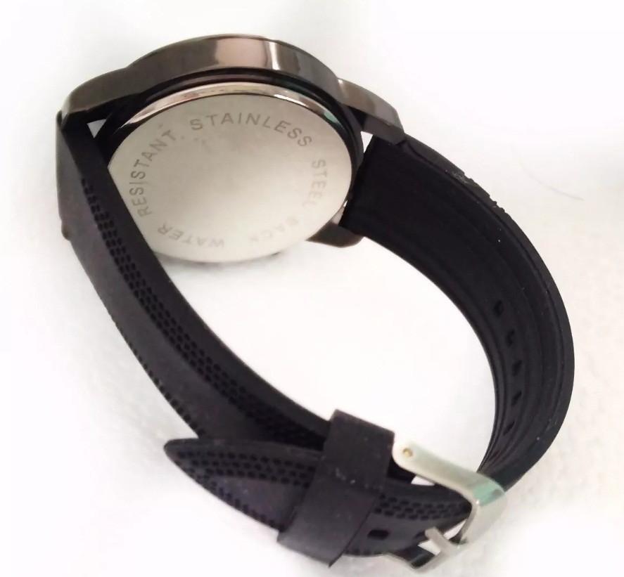 1 Relógio pulso personalizado esportivo Palmeíras barato no Elo7   Tempos  (D6CCB6) c5b1b20e98