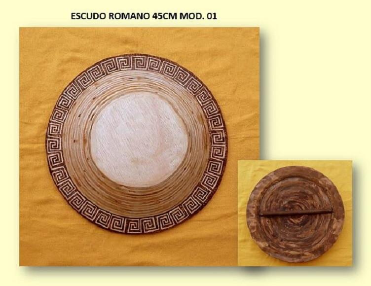 Vitoria Simbolo Escudo  a331375445259