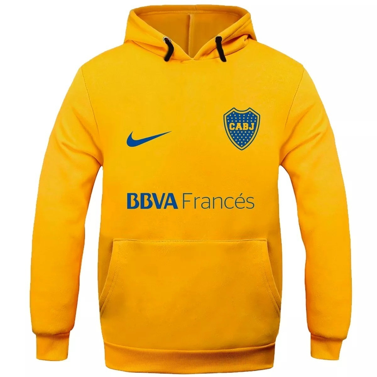 Blusa Moleton Times de Futebol  85ee4083c35ca