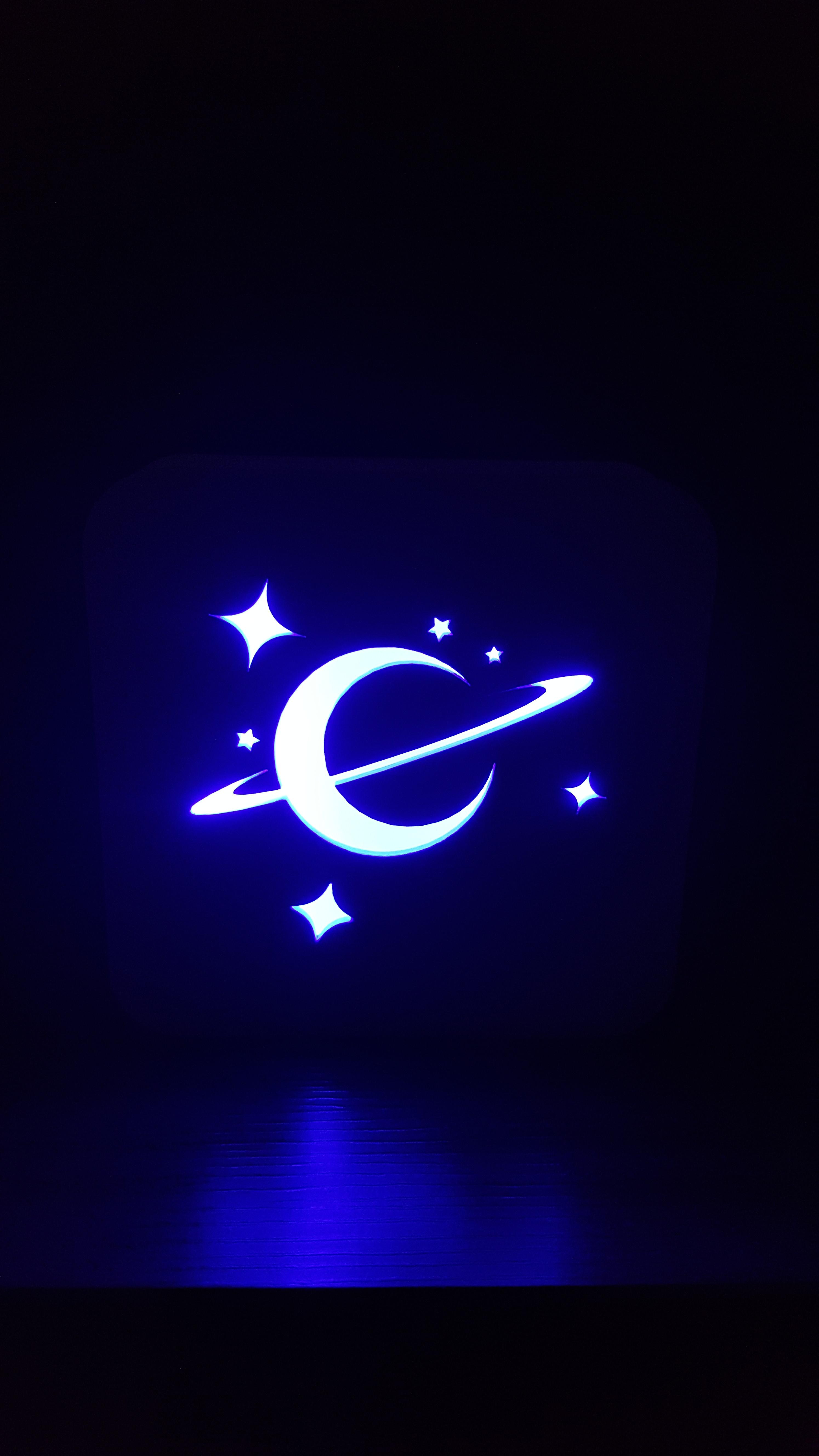 5f985224c Espaço Cosmico