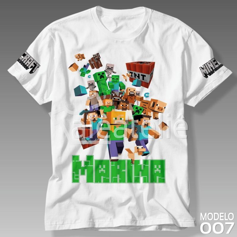 Camiseta Bloco  5df99cb18eccd