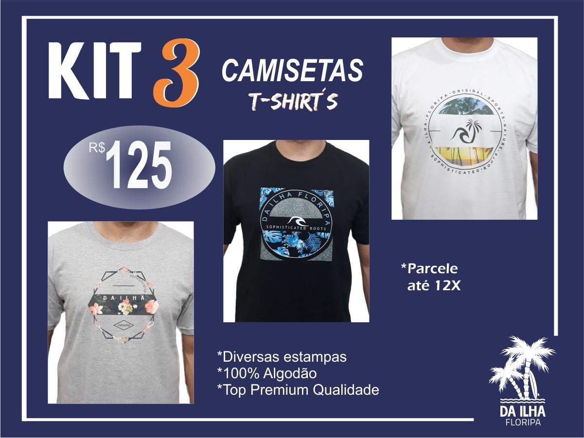 d39876b946 Kits de Qualidade