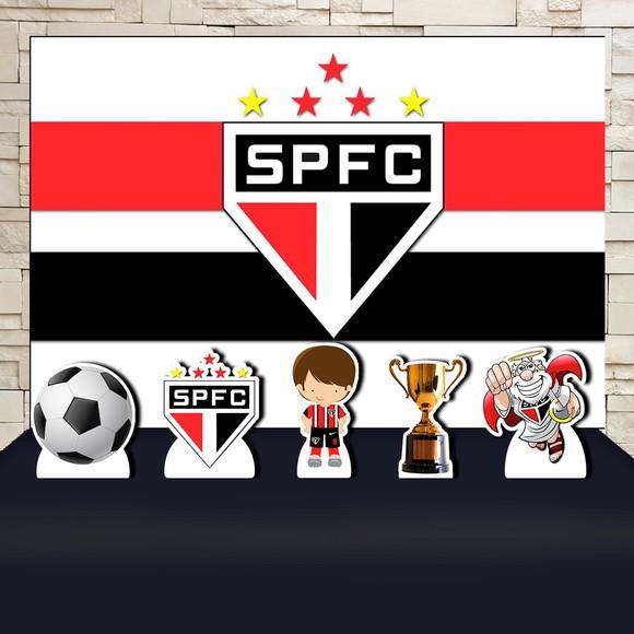 8408883900 Display Futebol