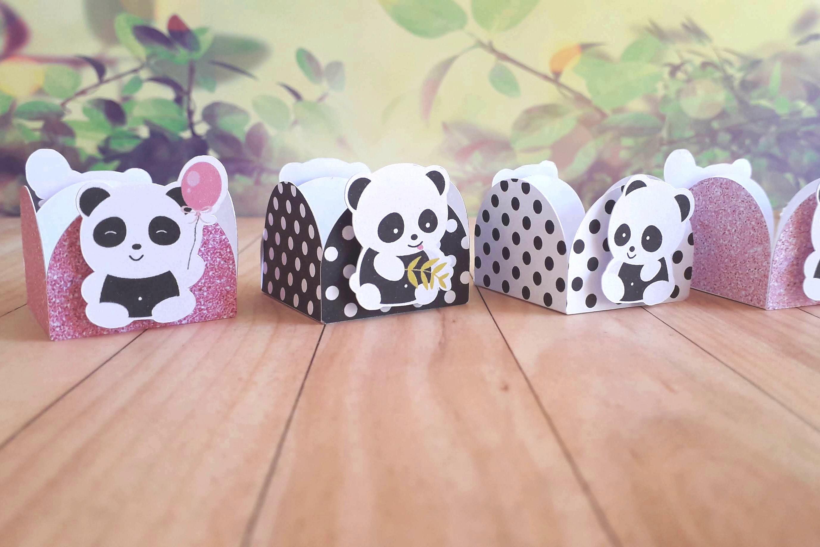 81d8ee842bd Forminha Panda