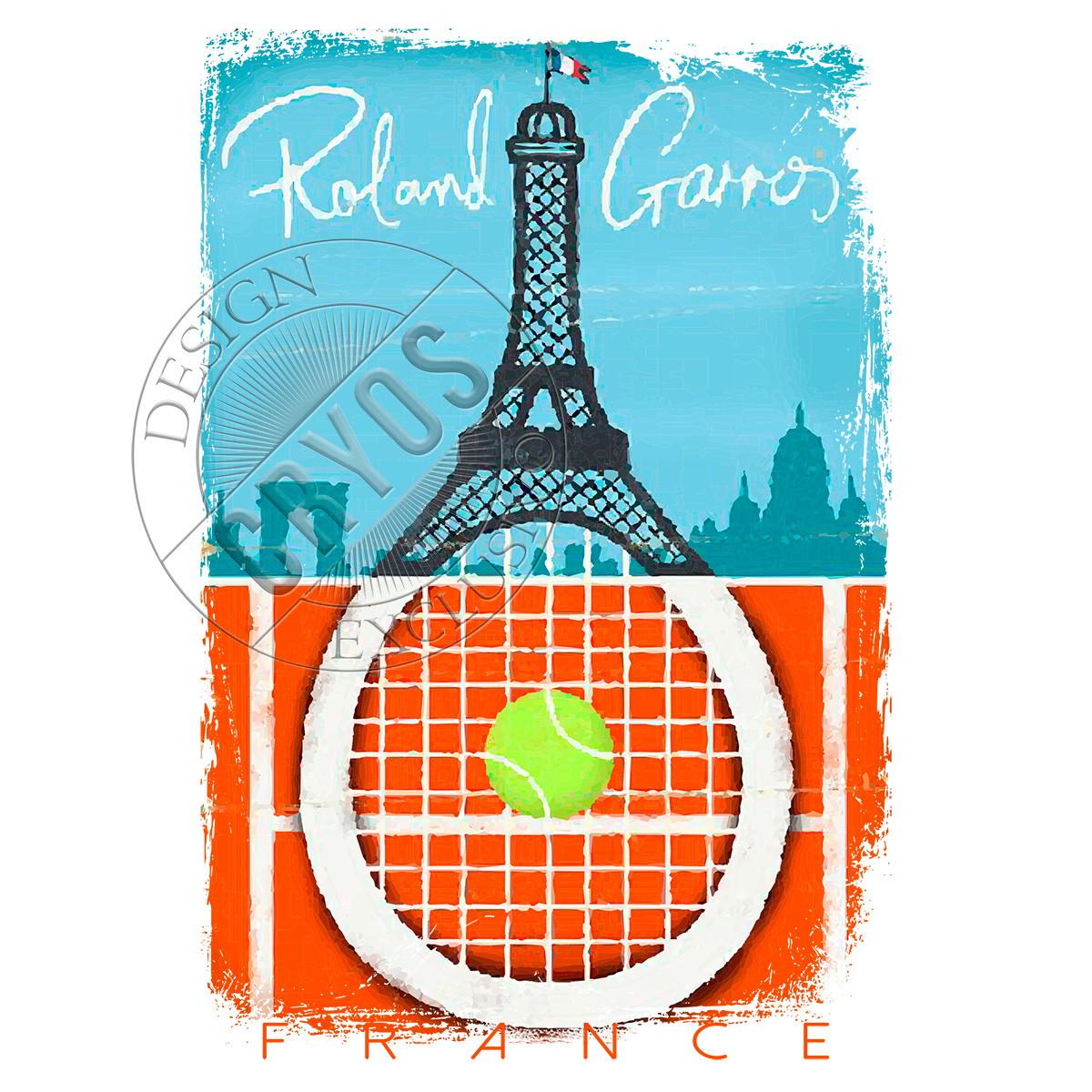 223ddf1e590 2 Camisa Camisetas Tennis Branca Roupa Masculina Promoção no Elo7 ...