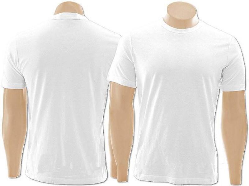 Malha de Camiseta  74d4dd86eee84