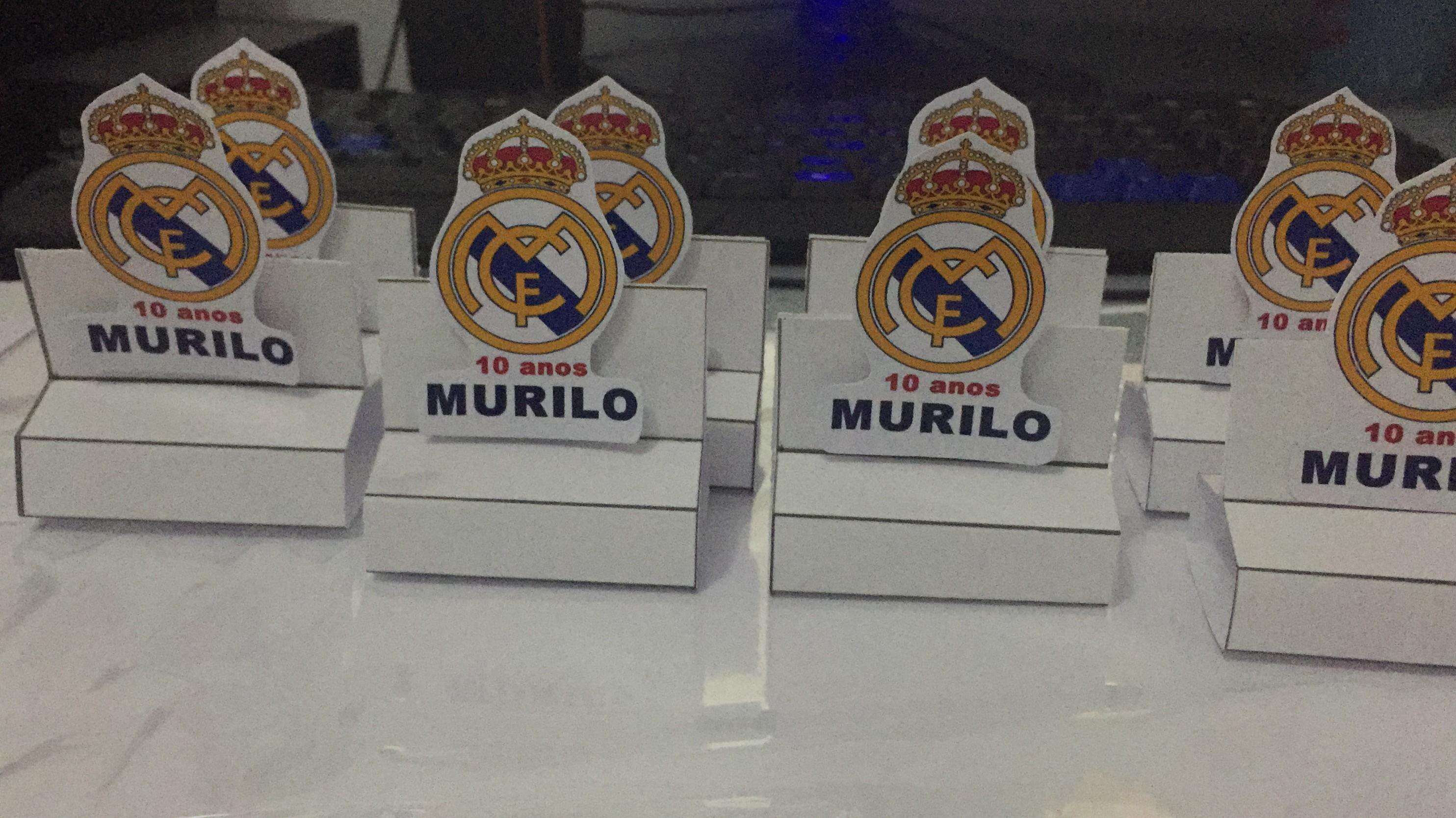 2fe359f573 Porta Bis Real Madrid