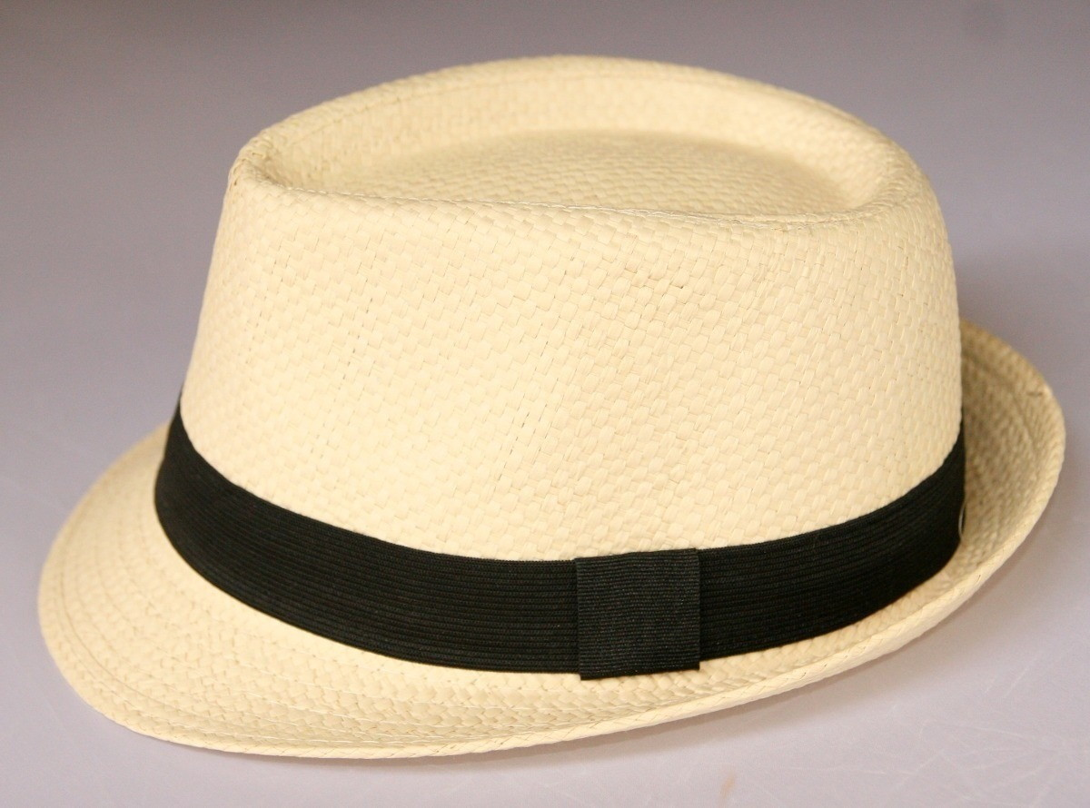 c649680bb88d3 Kit 20 chapéis personalizados no Elo7