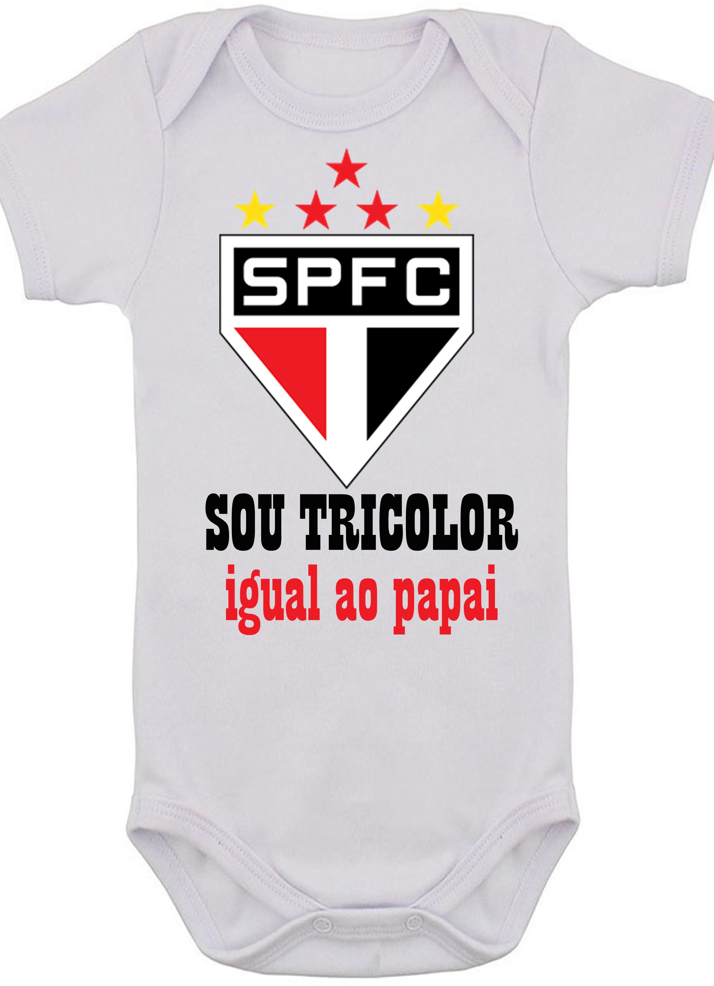 7abbfdf1df Body Tricolor