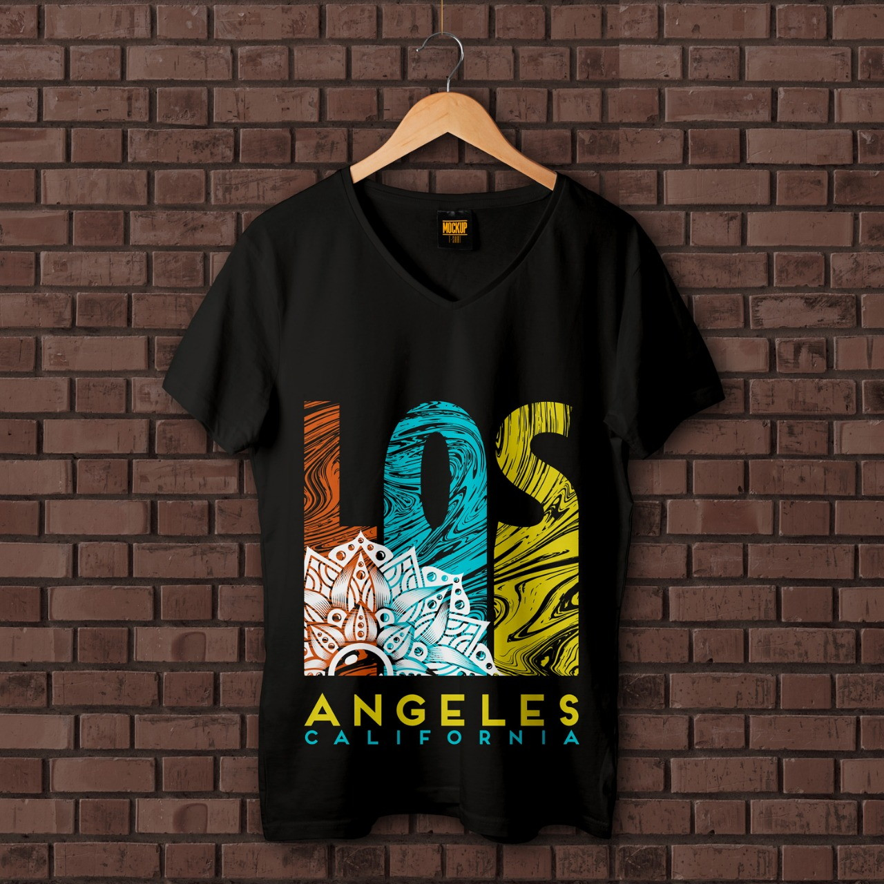 c6dd8724b9 Camisa Termica Feminina Praia