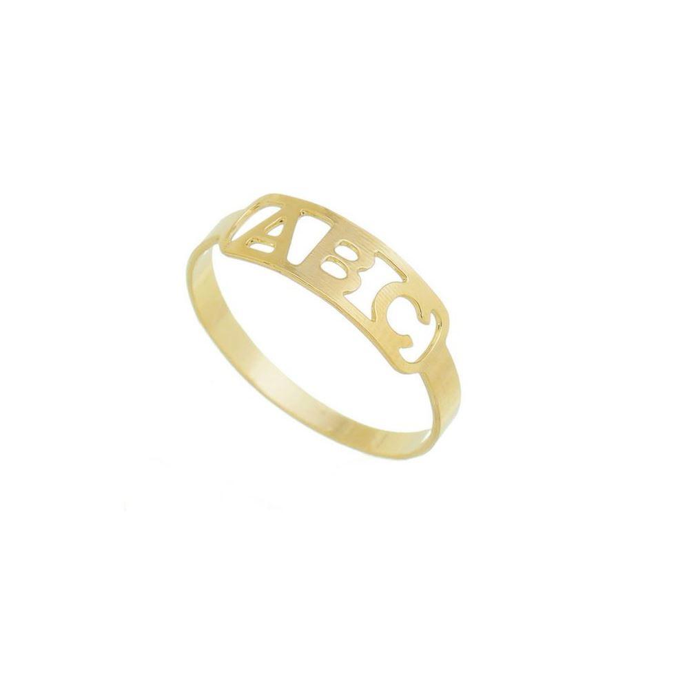 697952f2023 Anel Abc