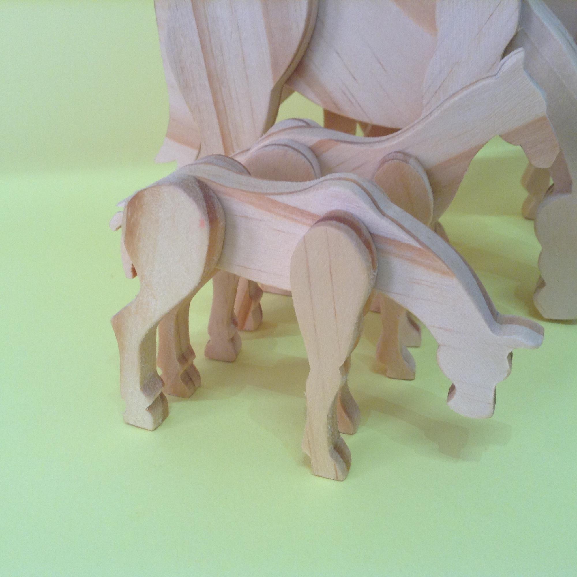 4e96c6c680 Familia de Cavalo
