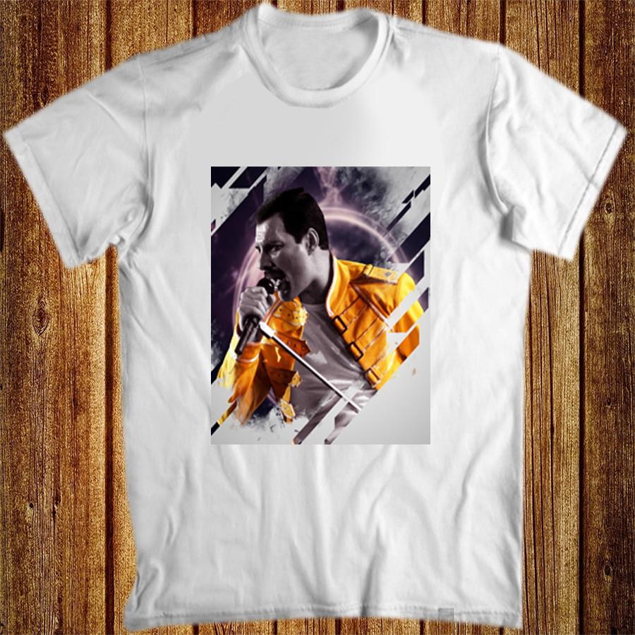 d2a7ee1200255 Escultura Freddie Mercury Banda Queen