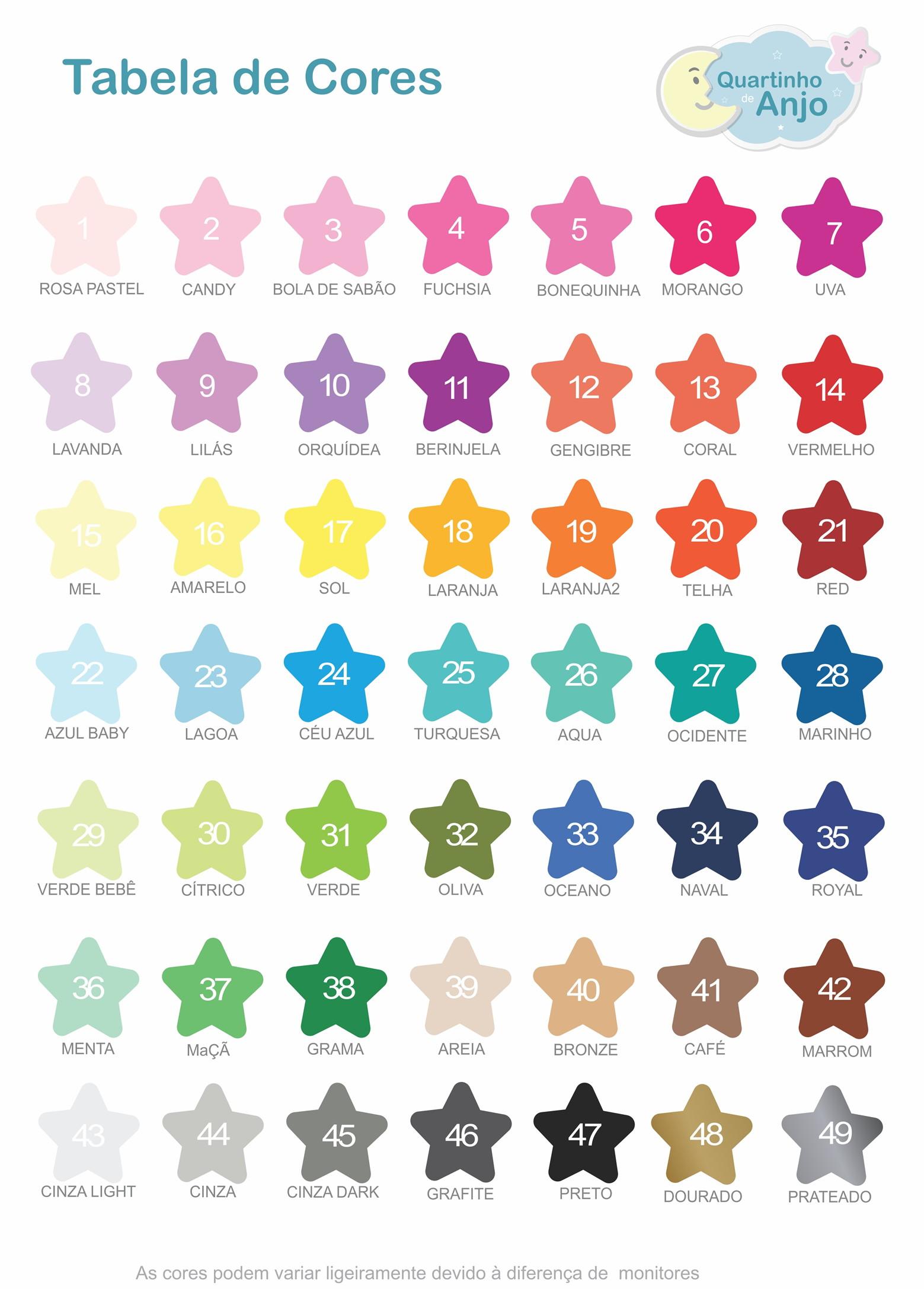 028f2cd5cc Adesivo corações grandes coloridos no Elo7