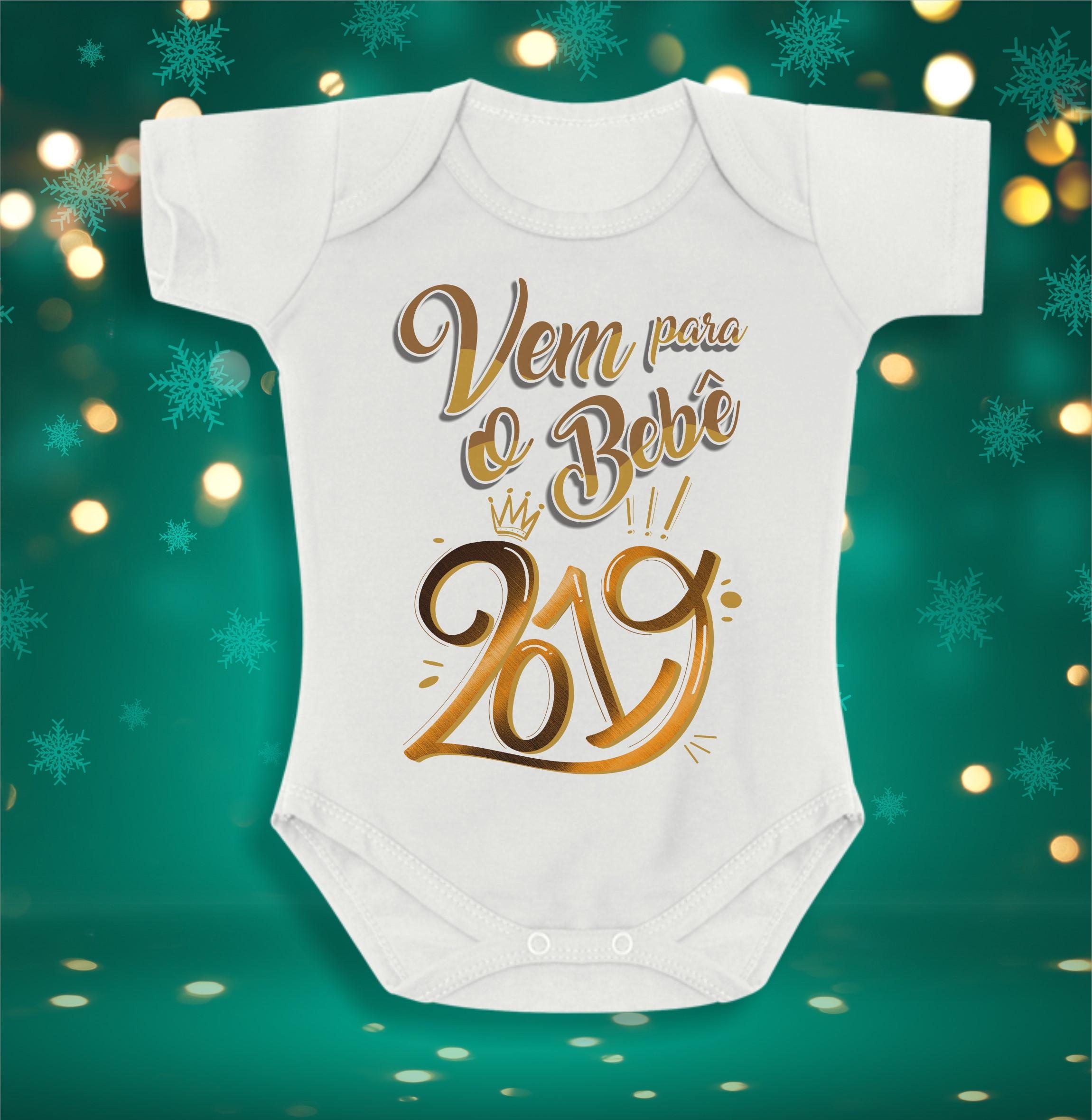 8a8b9024c797 Regata Feminina Ano Novo Reveilon 2019 | Elo7