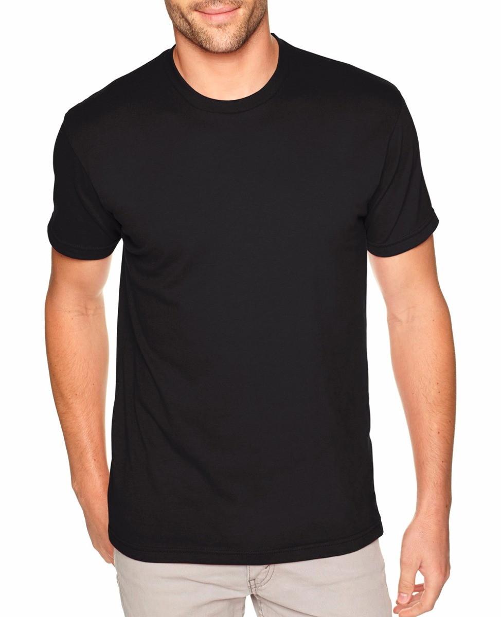 Camiseta Malha Fria Atacado  44b30a5290237