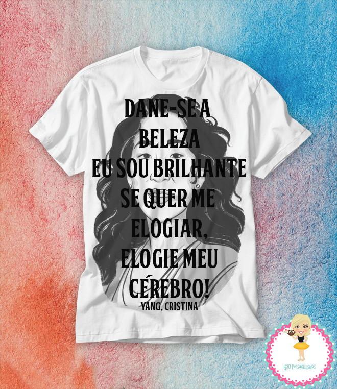 Camisetas Greys Anatomy  ccbe2332ab5cb