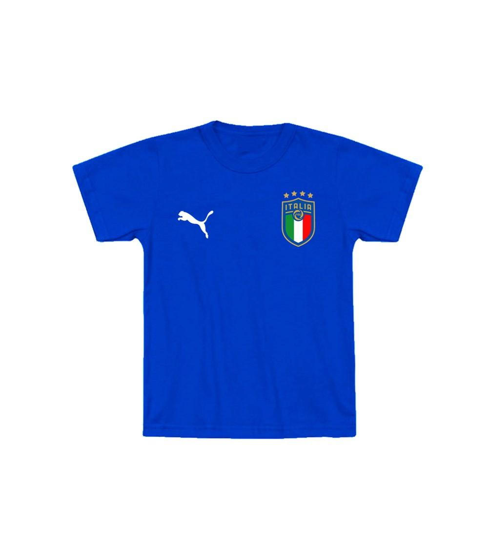 Camiseta Adulto Árbitro Futebol no Elo7  40da637a57891